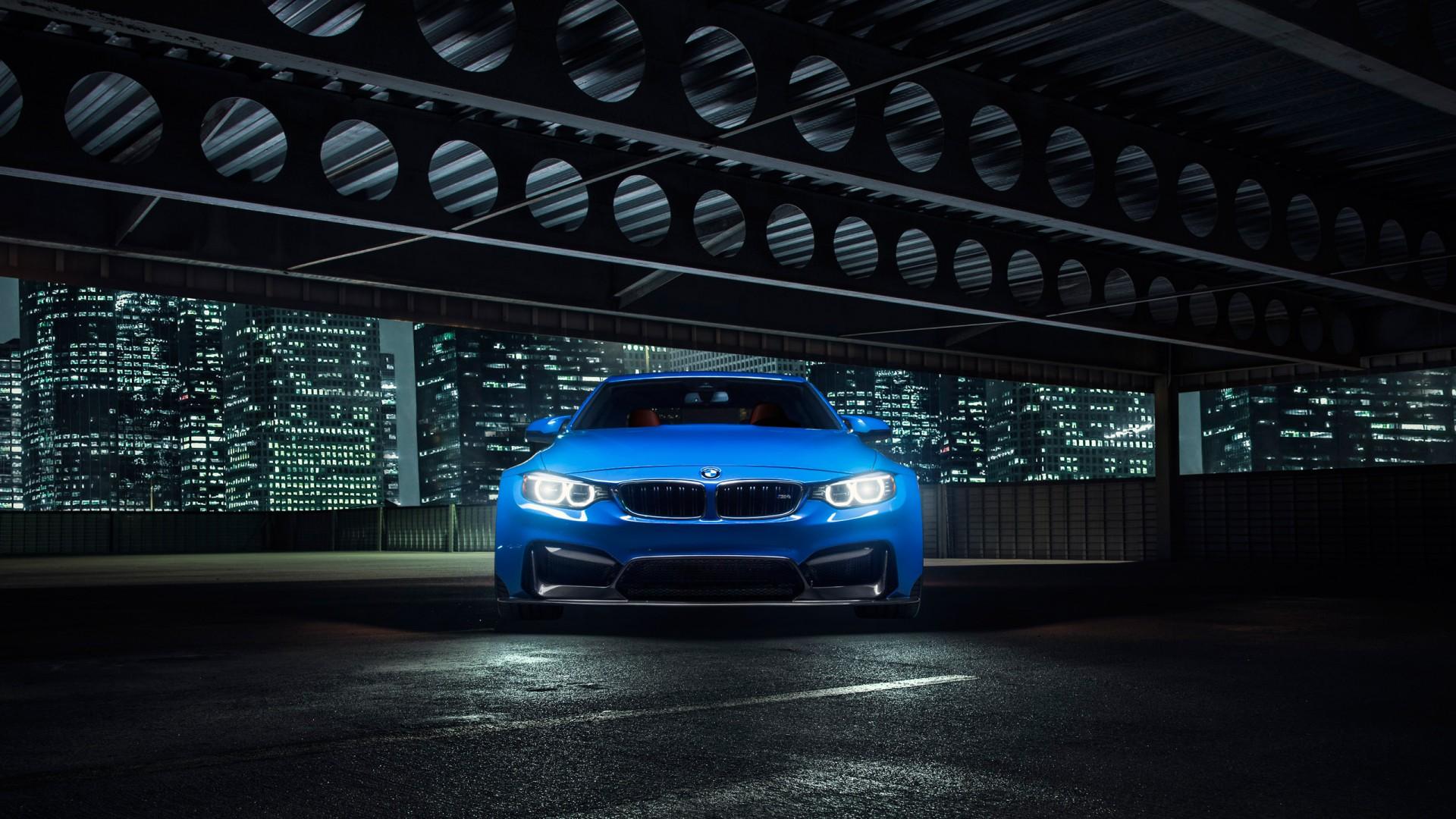 8k Car Wallpaper Download 2015 Vorsteiner Bmw Yas Marina Blue Gtrs4 Anniversary