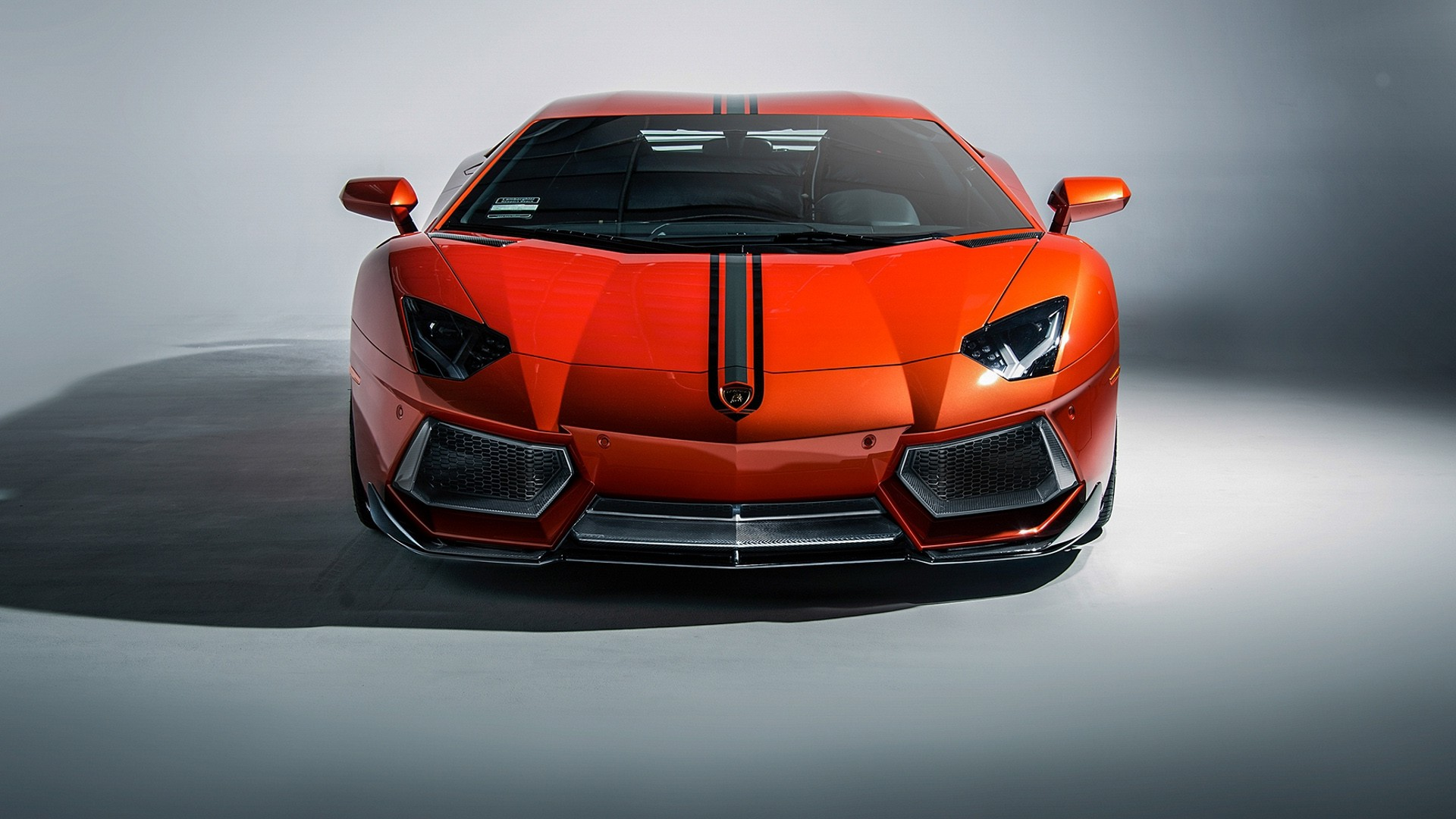 Car Wallpapers Lamborghini Gallardo 2015 Vorsteiner Lamborghini Aventador Coupe 3 Wallpaper