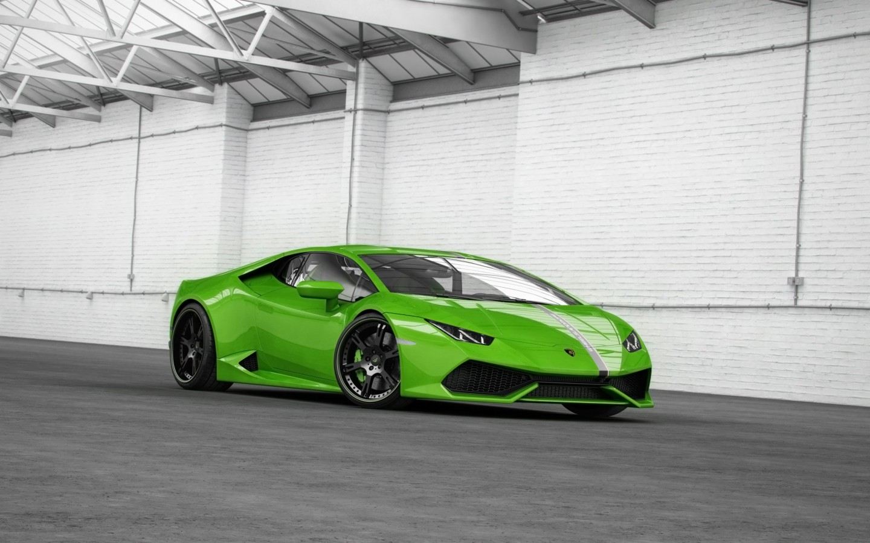Rolls Royce Wallpaper Iphone X 2015 Wheelsandmore Lamborghini Huracan Wallpaper Hd Car