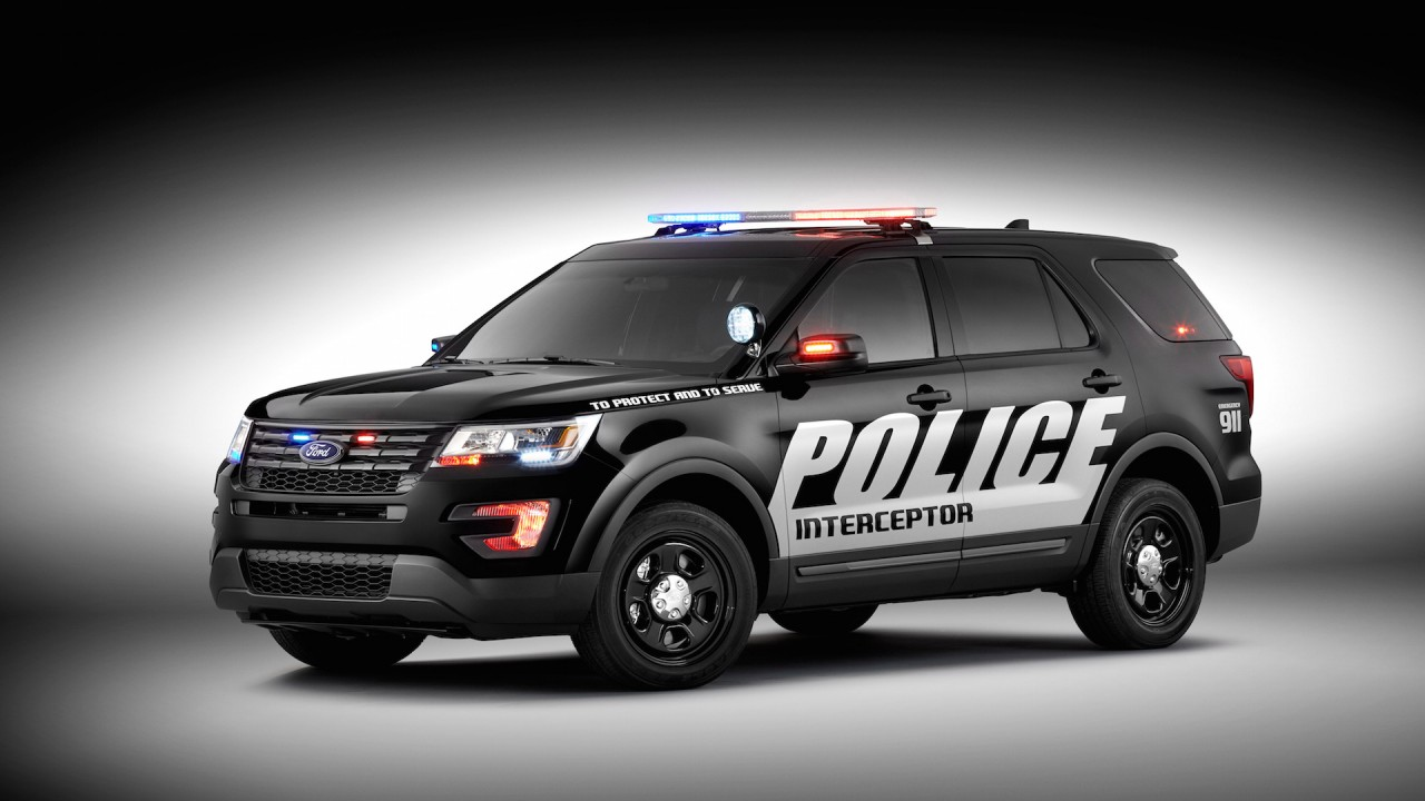 Coolest Car In The World Wallpaper 2016 Ford Police Interceptor Wallpaper Hd Car Wallpapers