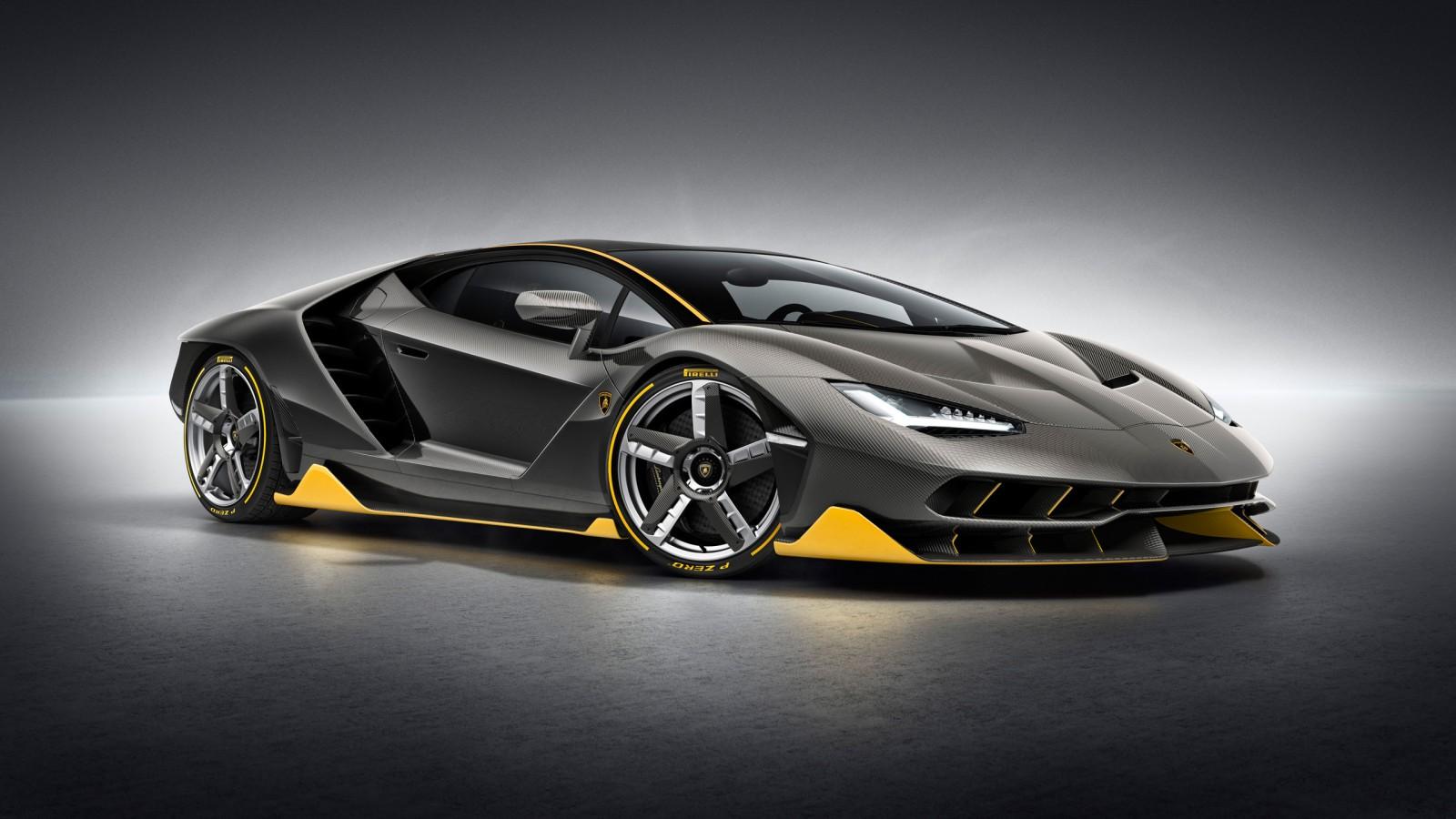 Lincoln Wallpaper Car 2016 Lamborghini Centenario Wallpaper Hd Car Wallpapers