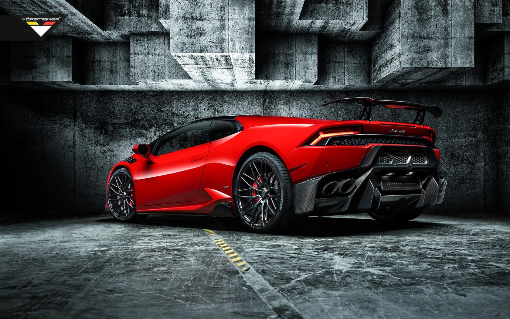 Cars Hd Wallpapers 1080p For Pc Bmw 2016 Rosso Mars Novara Edizione Lamborghini Huracan 3