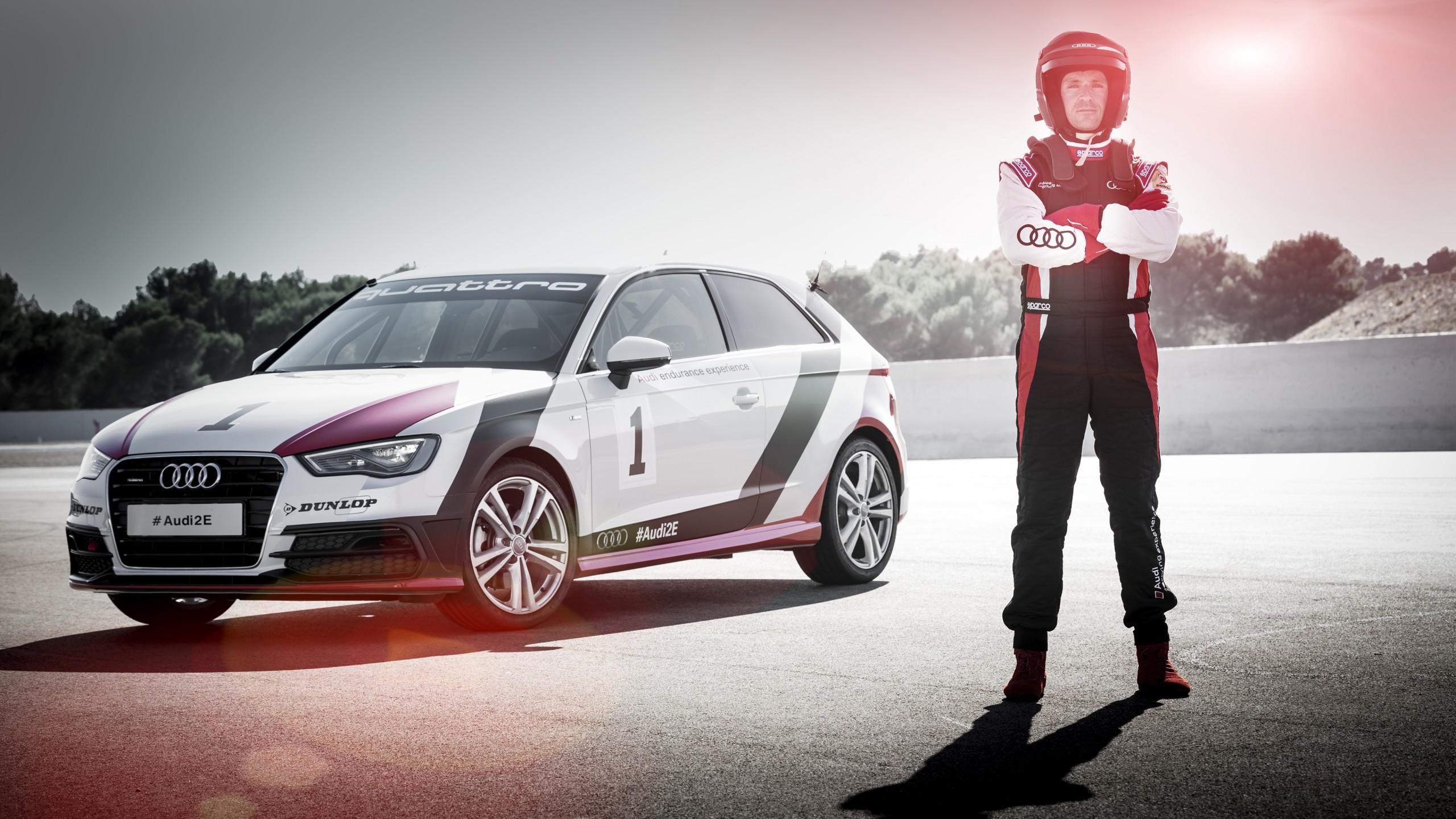 2017 Audi R8 Iphone Wallpaper 2017 Audi A3 Sportback Wallpaper Hd Car Wallpapers Id
