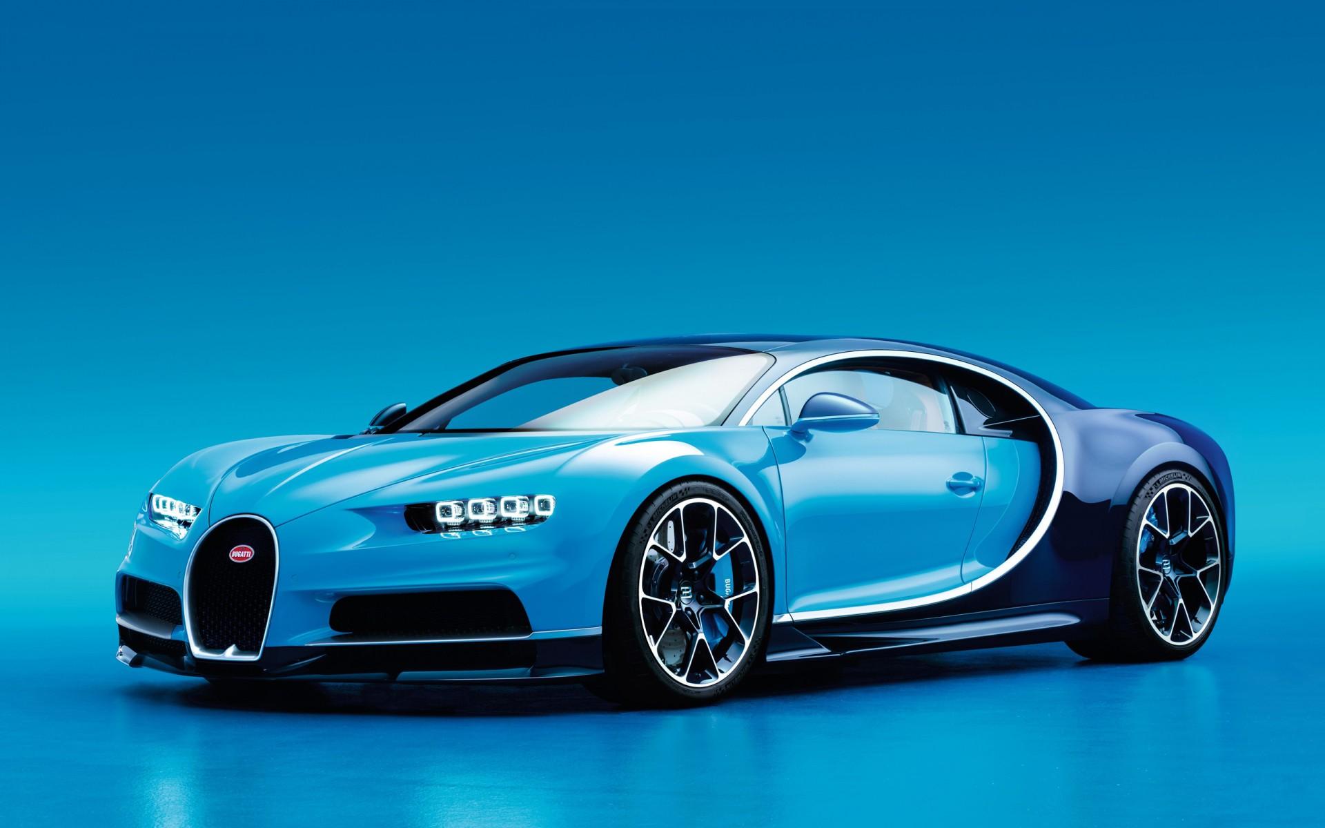 Bugatti Veyron Hd Wallpapers 2013 2017 Bugatti Chiron 2 Wallpaper Hd Car Wallpapers Id 6275