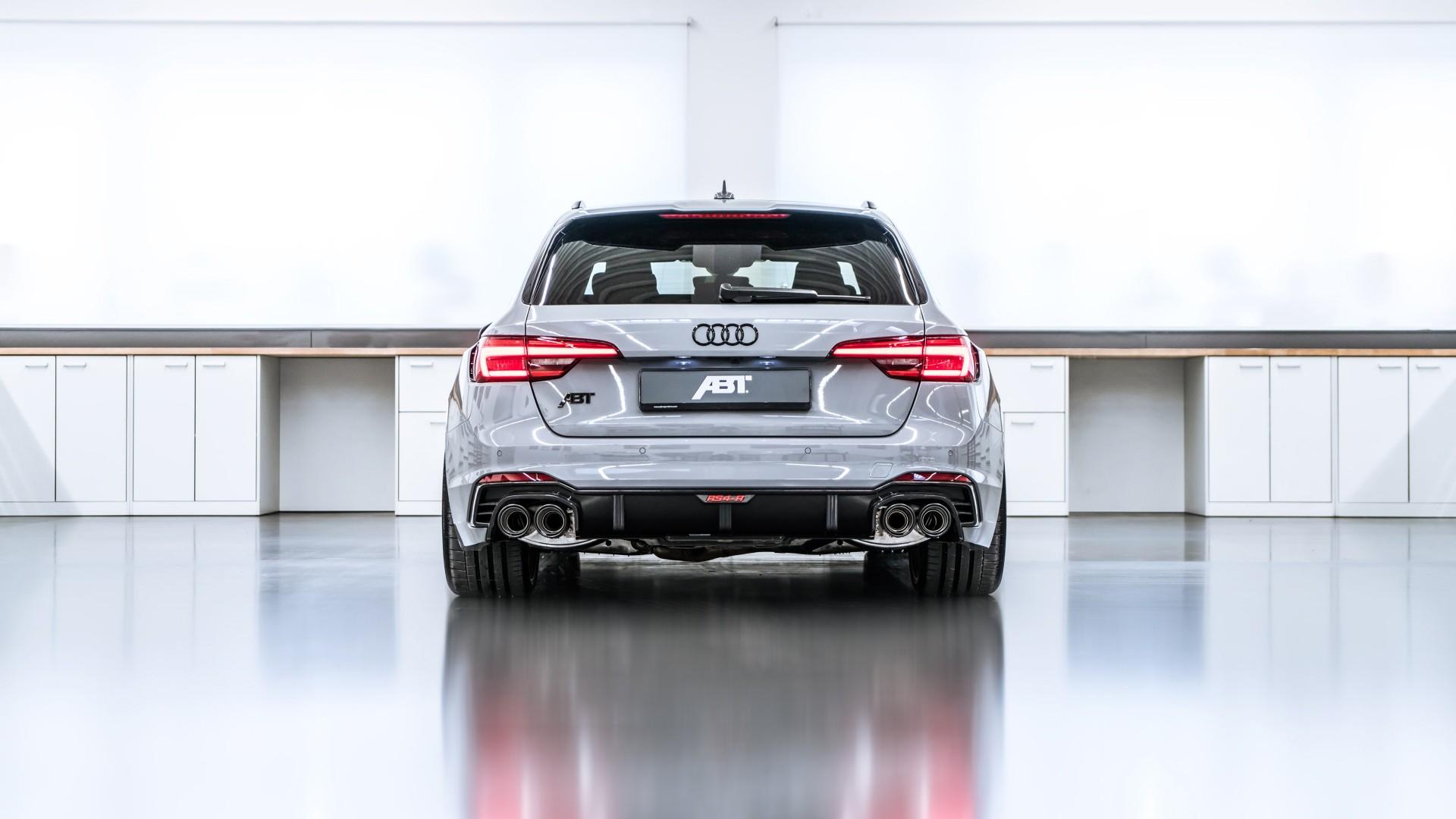 1080p Wallpapers Car 2018 Abt Audi Rs4 R Avant 4k 3 Wallpaper Hd Car