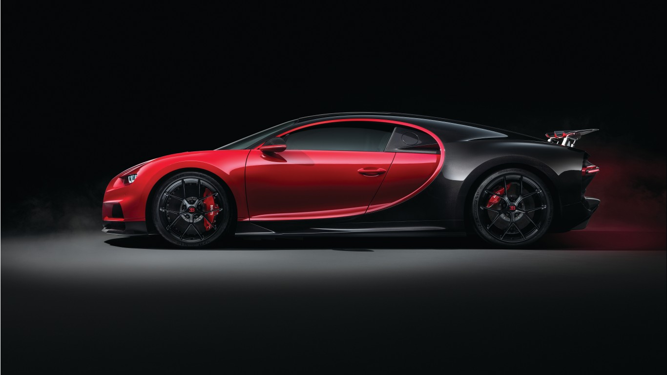 Car Wallpapers Download Full Hd 2018 Bugatti Chiron Sport 4k 3 Wallpaper Hd Car