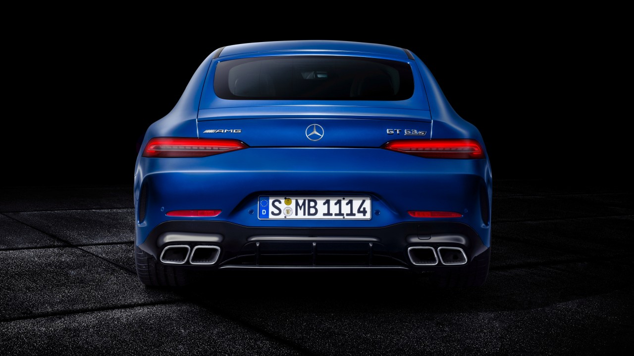 C63 Amg Coupe Iphone X Wallpaper 2018 Mercedes Amg Gt 63 S 4matic 4door Coupe 4k 2