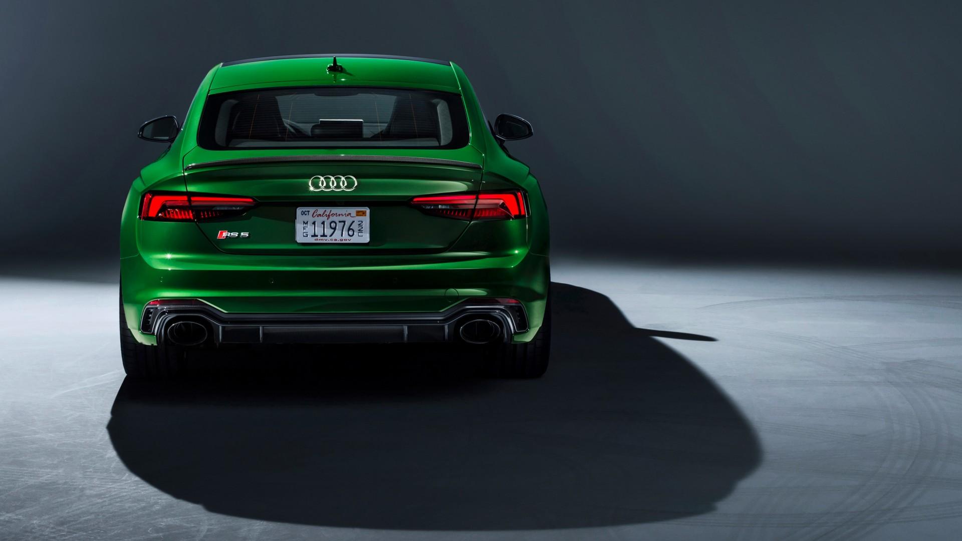 Audi Rs3 Wallpaper Hd 2019 Audi Rs 5 Sportback 4k 3 Wallpaper Hd Car