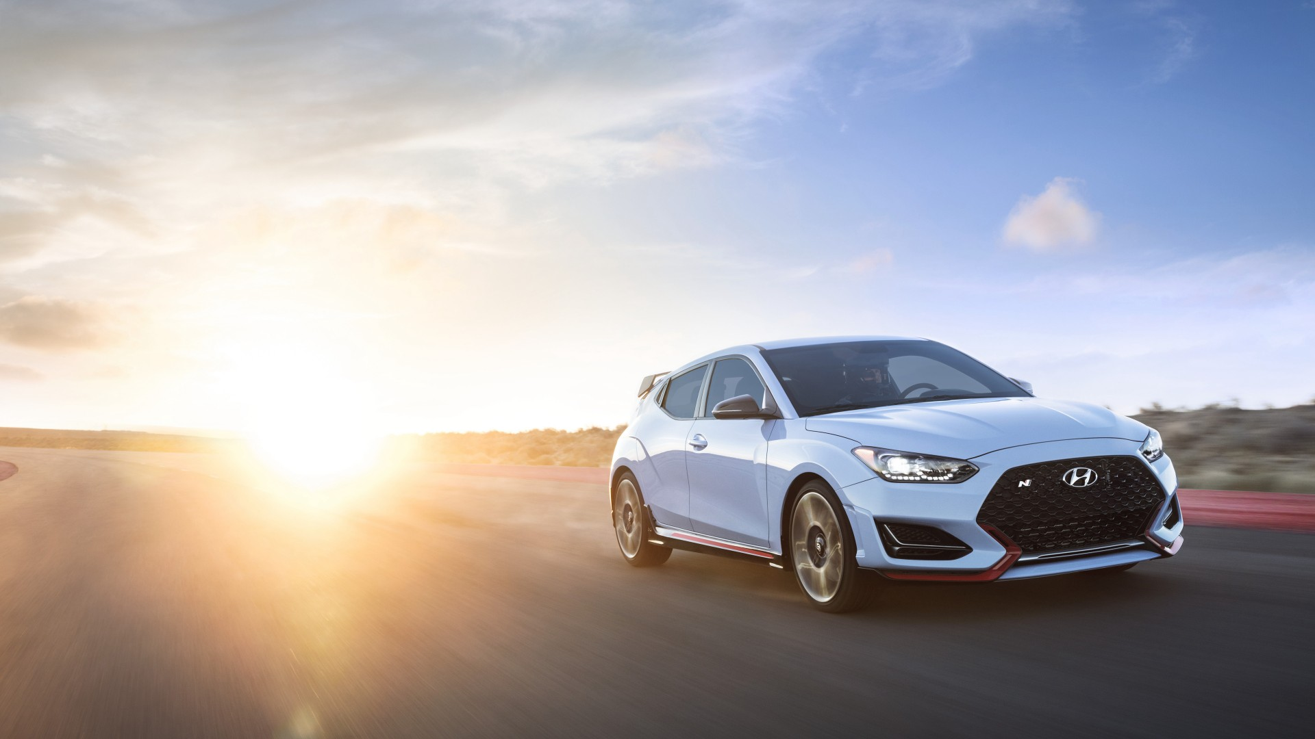 Learn more about the 2013 hyundai veloster. 2019 Hyundai Veloster N 2 4K Wallpaper   HD Car Wallpapers