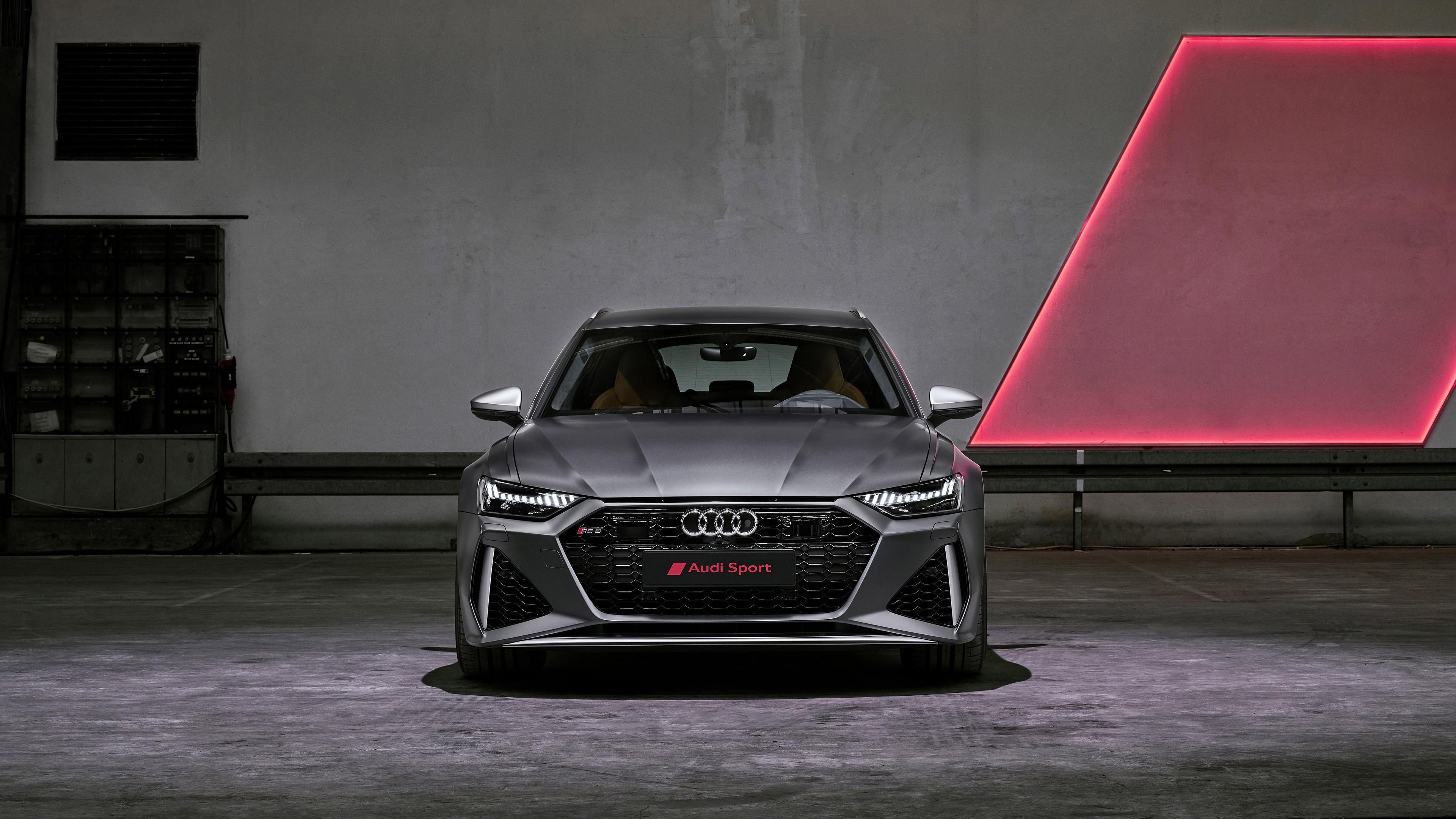 Tron Iphone X Wallpaper 2020 Audi Rs6 Avant 4k 2 Wallpaper Hd Car Wallpapers