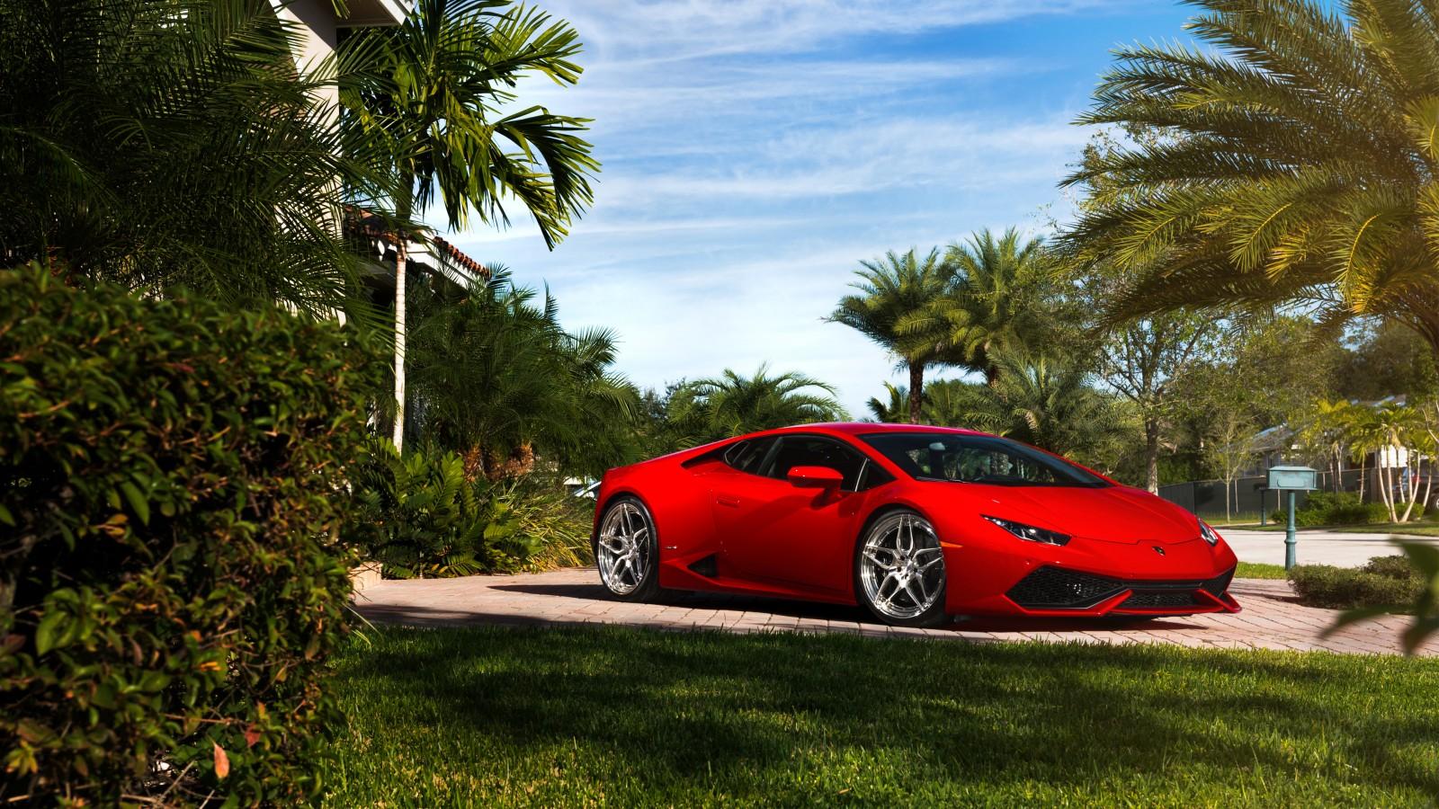 Bmw Luxury Cars Hd Wallpapers Adv1 Lamborghini Huracan 2 Wallpaper Hd Car Wallpapers