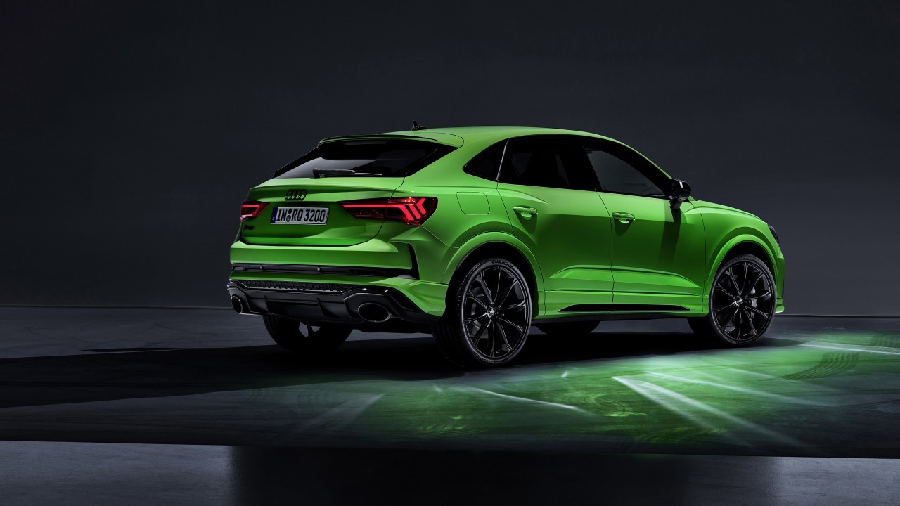 Mazda Car Hd Wallpaper Audi Rs Q3 Sportback 2019 4k 5 Wallpaper Hd Car