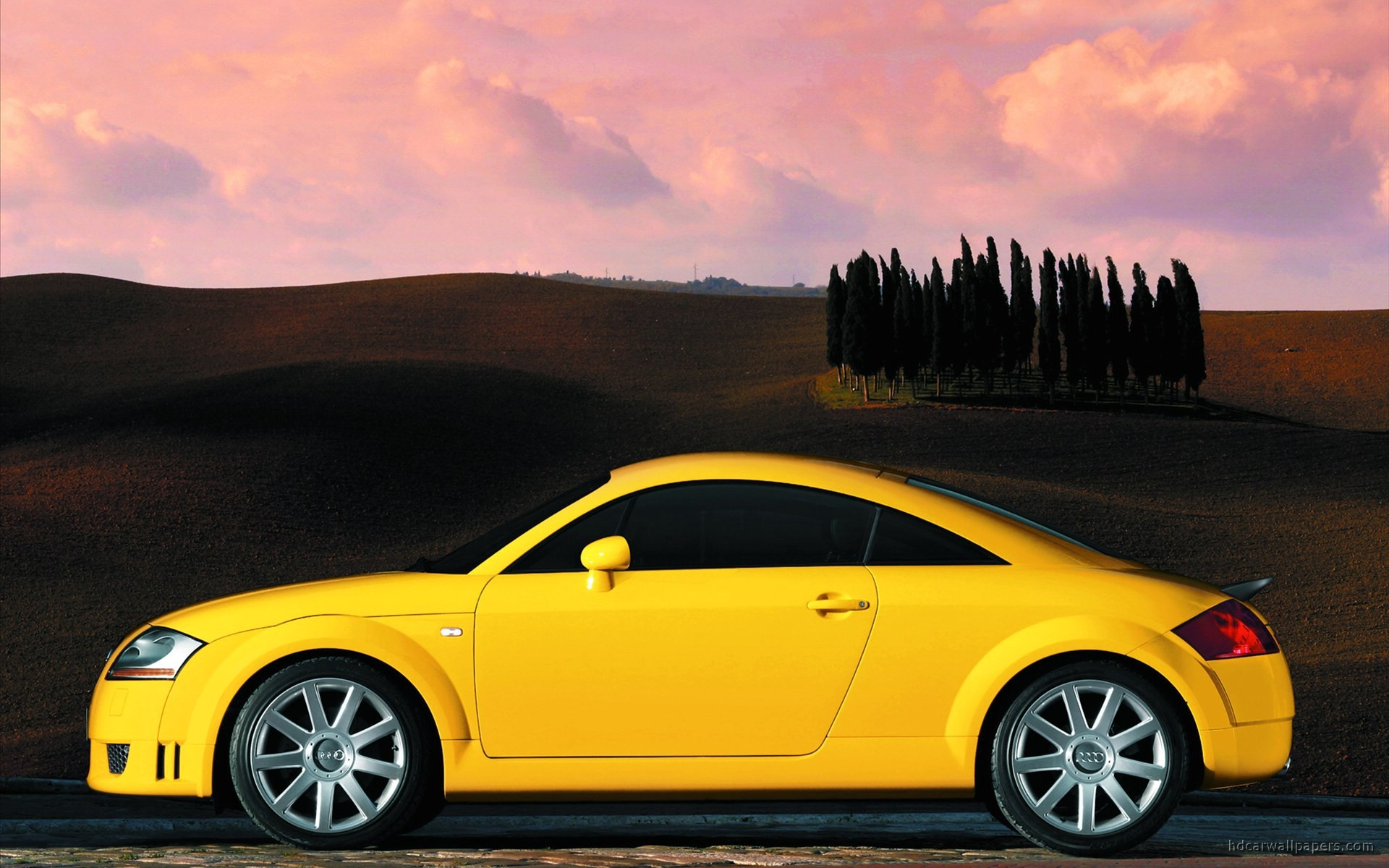 Lincoln Wallpaper Car Audi Tt 2004 Wallpaper Hd Car Wallpapers Id 1801
