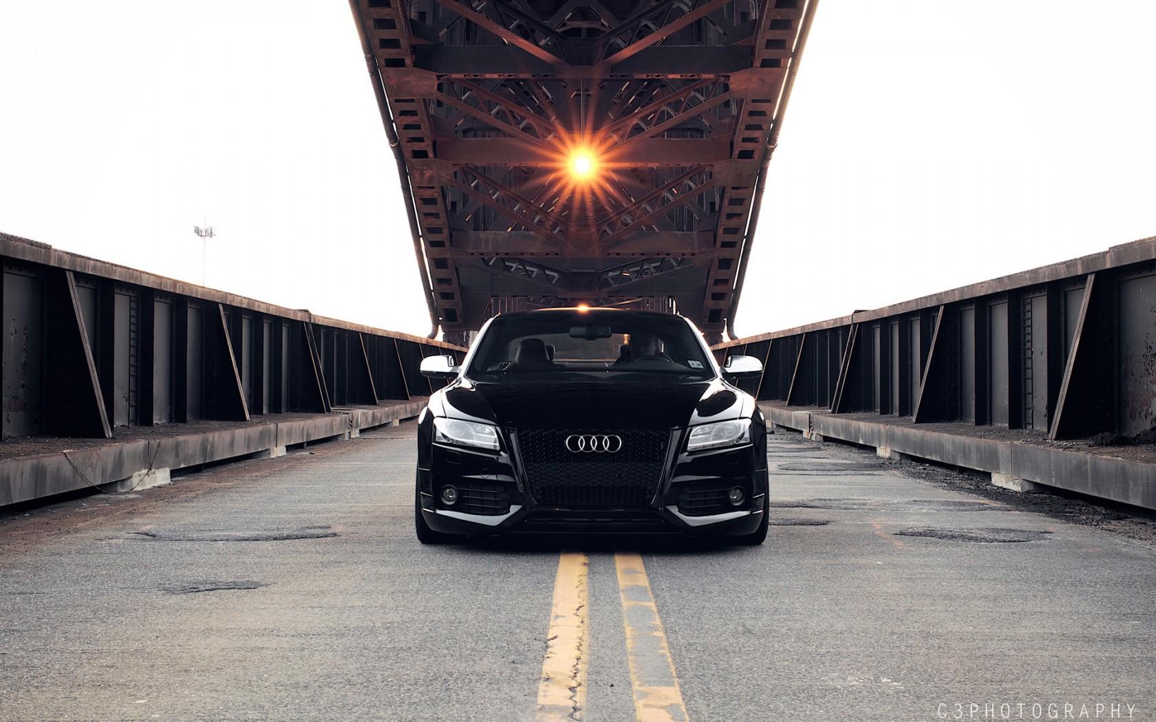 Hummer Car Wallpapers Black Black Audi S5 Wallpaper Hd Car Wallpapers Id 2597