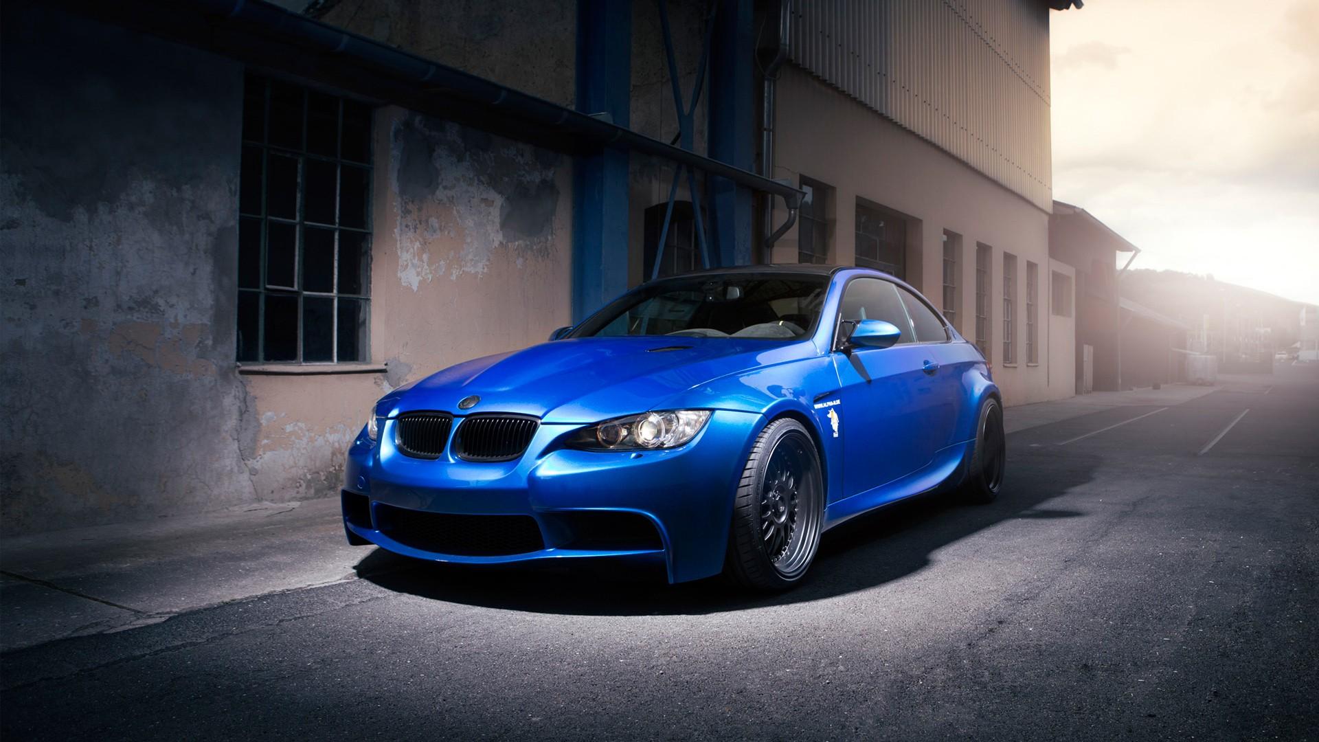 Bmw Blue Cars Wallpapers Bmw M3 Bt92 By Alpha N Performance 2013 Wallpaper Hd Car