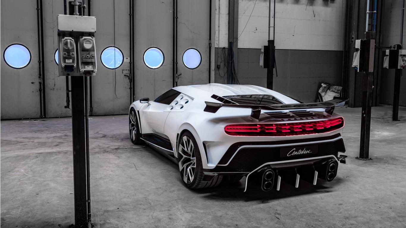 Bugatti Centodieci 2019 5k 14 Wallpaper Hd Car