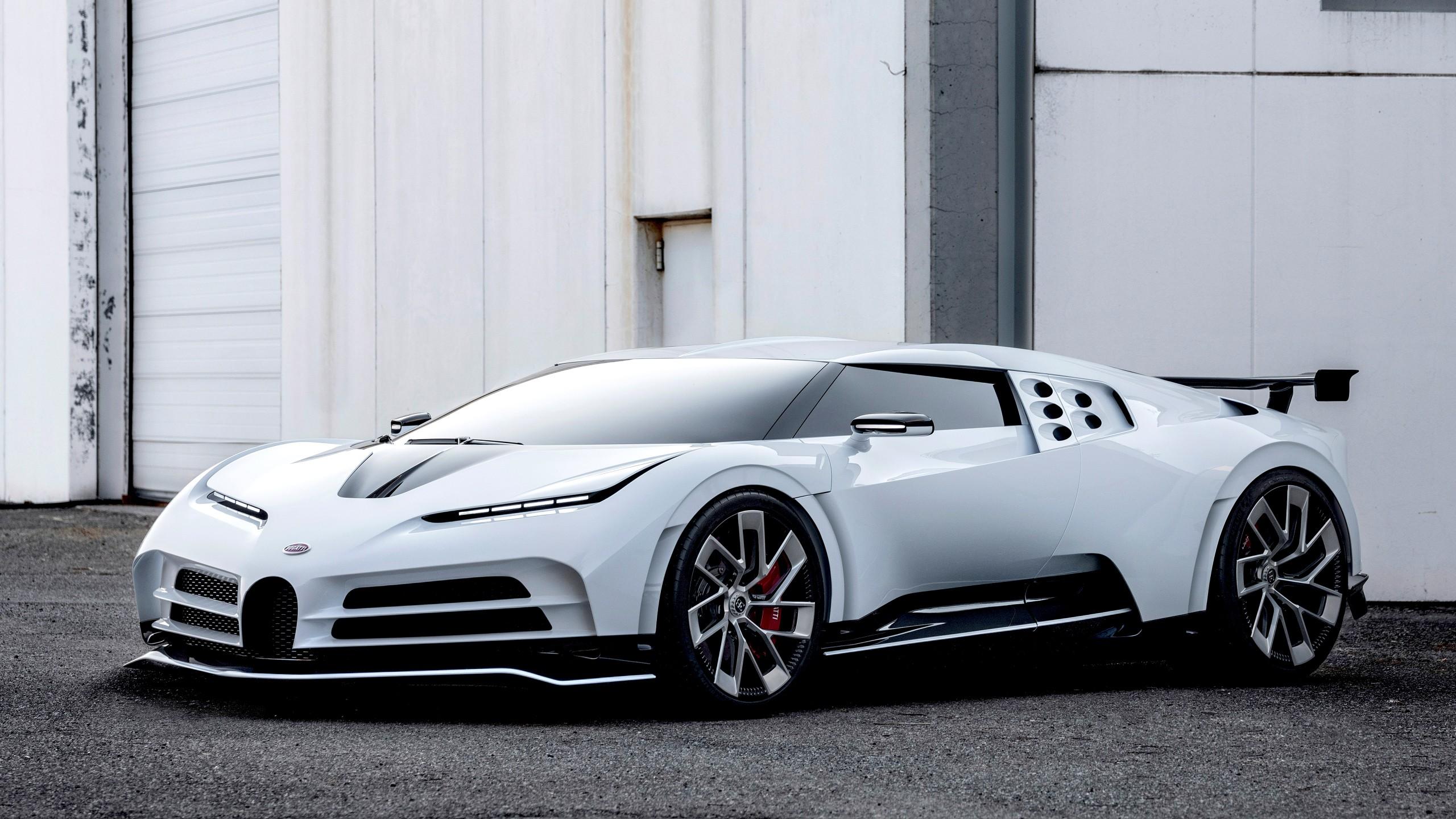Ferrari Iphone 6 Wallpaper Bugatti Centodieci 2019 5k 7 Wallpaper Hd Car Wallpapers