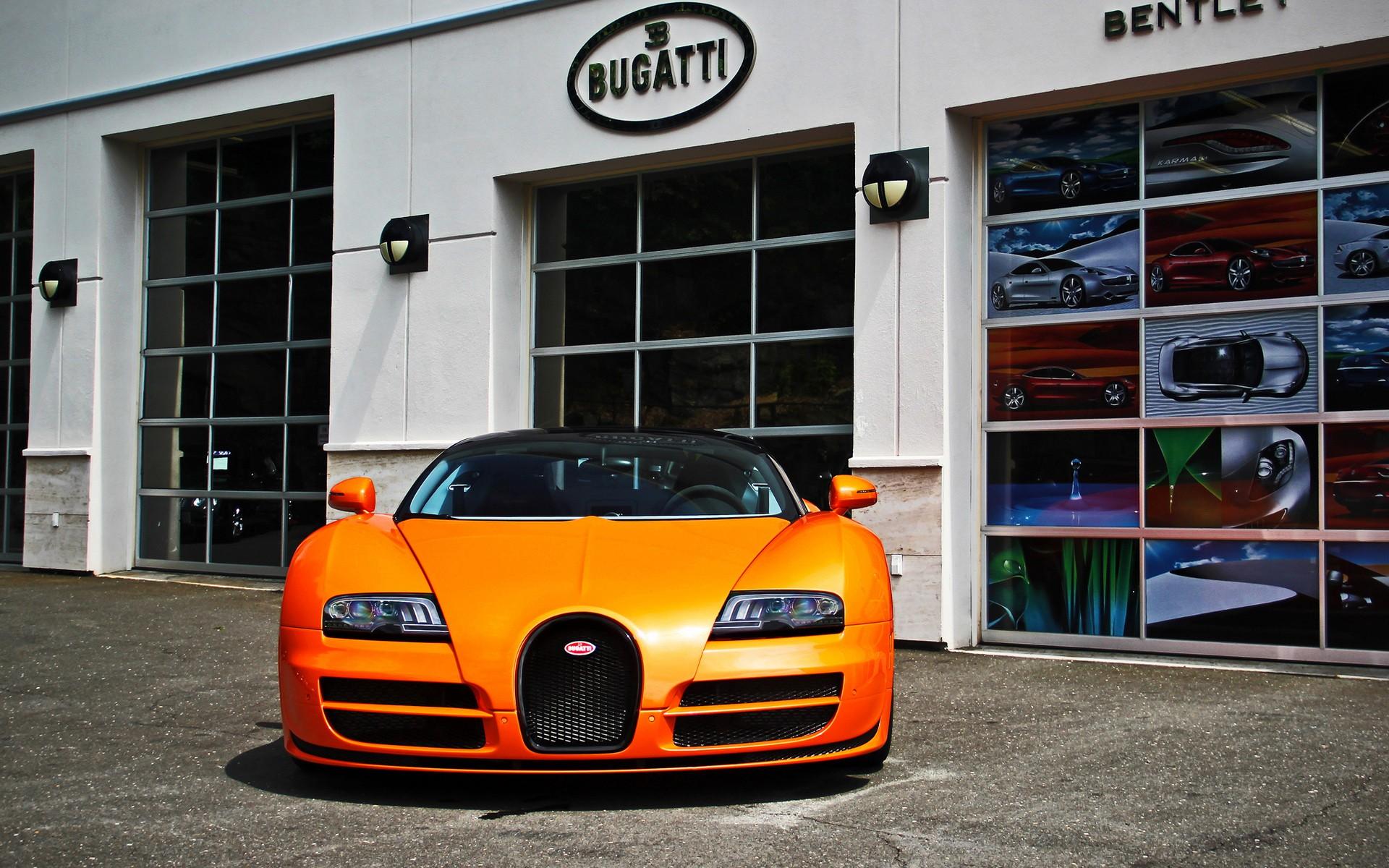 Laferrari Iphone Wallpaper Bugatti Veyron Grand Sport Vitesse Wallpaper Hd Car