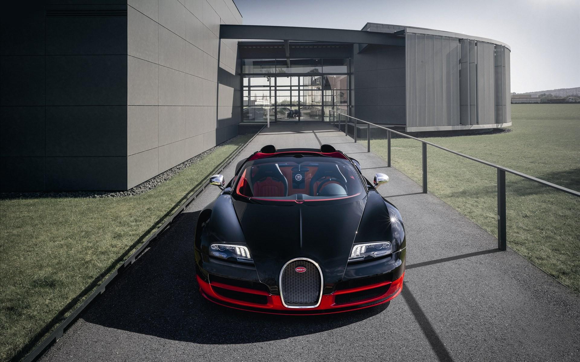 High Res Iphone X Wallpaper Bugatti Veyron Grand Sport Vitesse 2012 2 Wallpaper Hd