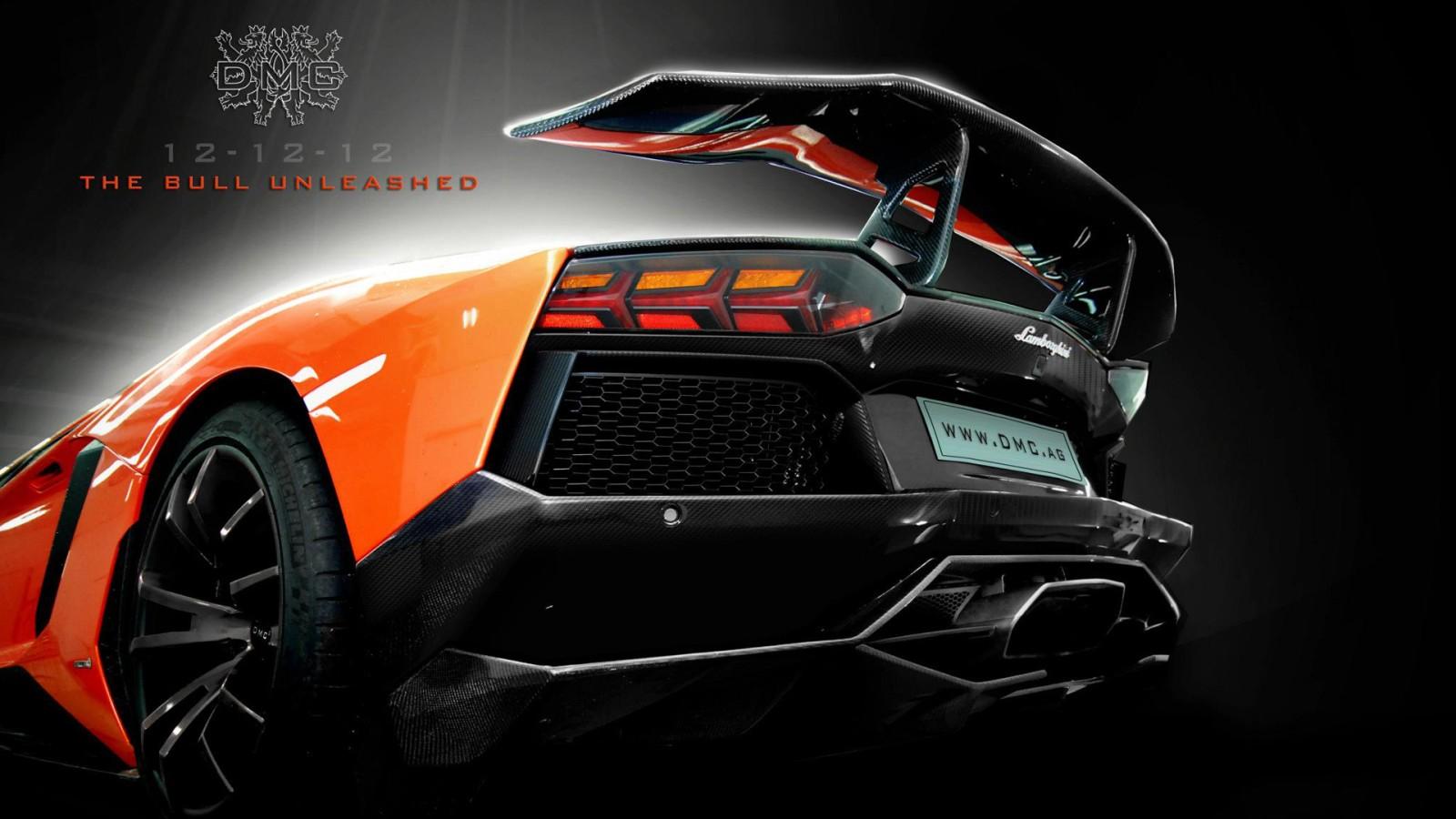 Cars Hd Wallpapers 1080p For Pc Bmw Dmc Tuning 2013 Lamborghini Aventador Lp900 Sv 4 Wallpaper