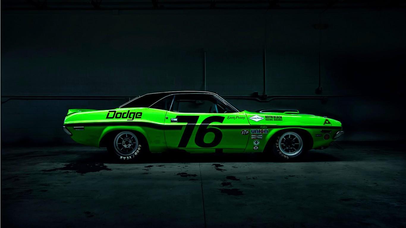 Challenger Hellcat Wallpaper Hd Dodge Challenger Drag Racing Wallpaper Hd Car Wallpapers