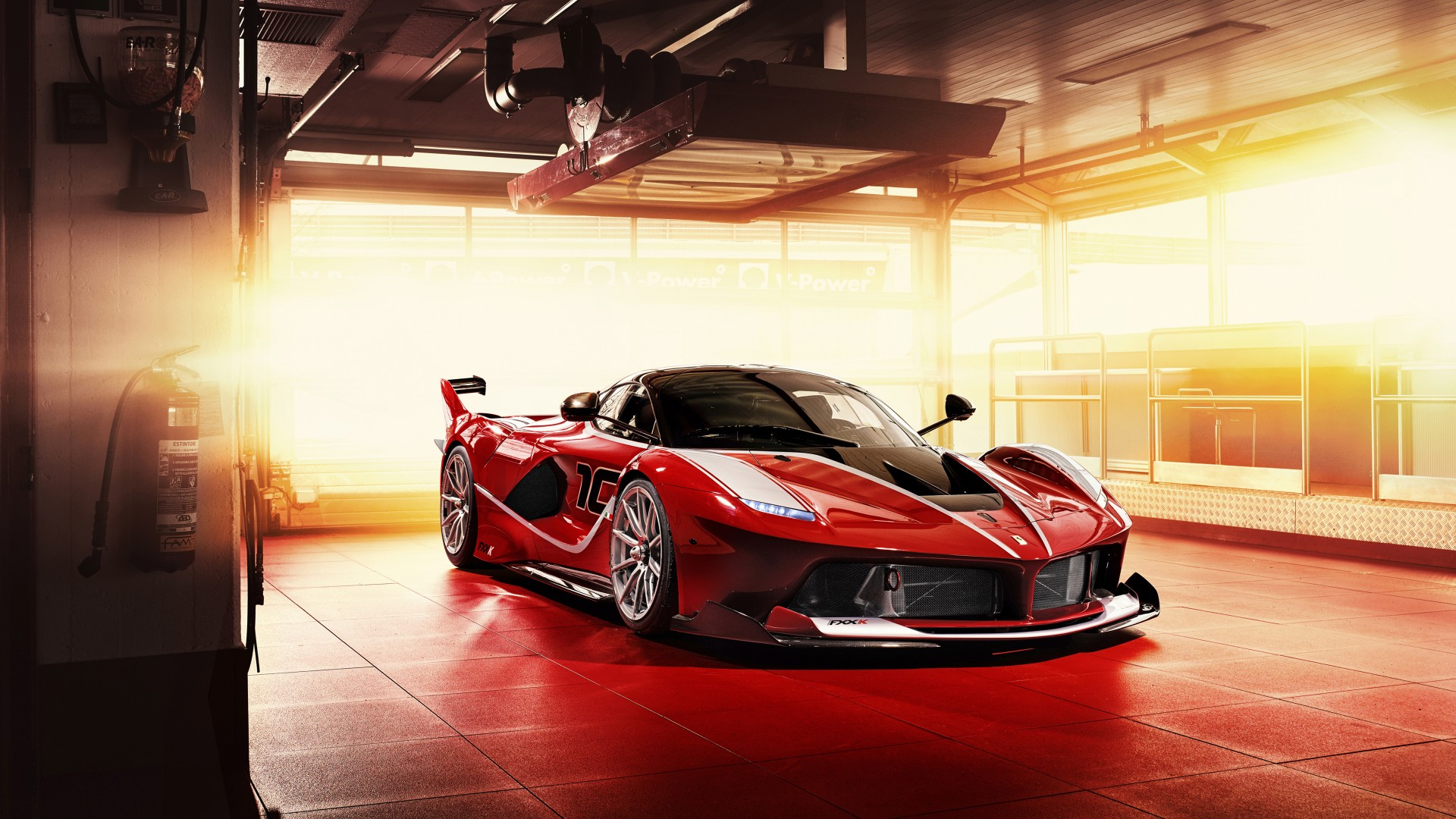 Maserati Car Hd Wallpaper Download Ferrari Fxx K Wallpaper Hd Car Wallpapers Id 5609