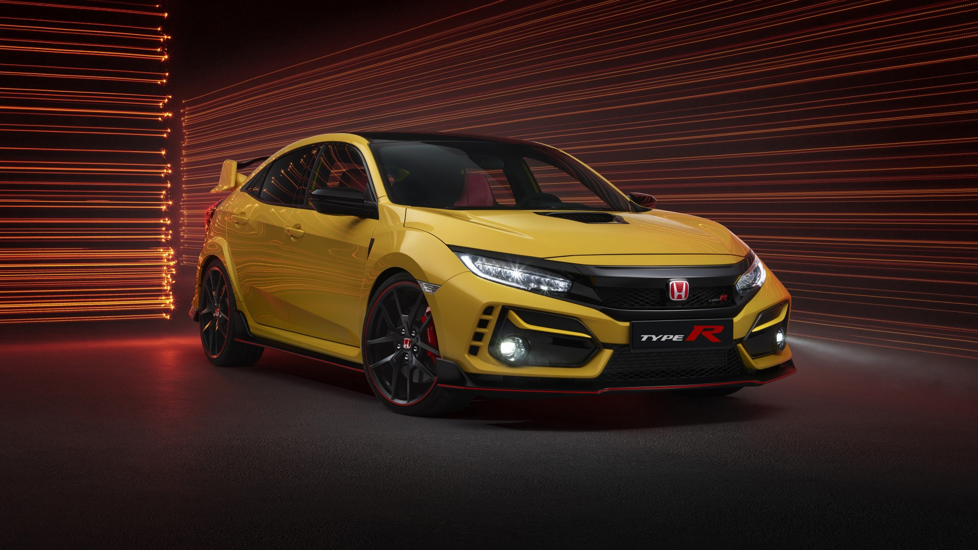 The used 2015 honda civic hybrid is priced between $12,308 and$14,999 with odometer readings between 82197 and103074 miles. Honda Civic Type R Limited Edition 2020 5K Wallpaper | HD