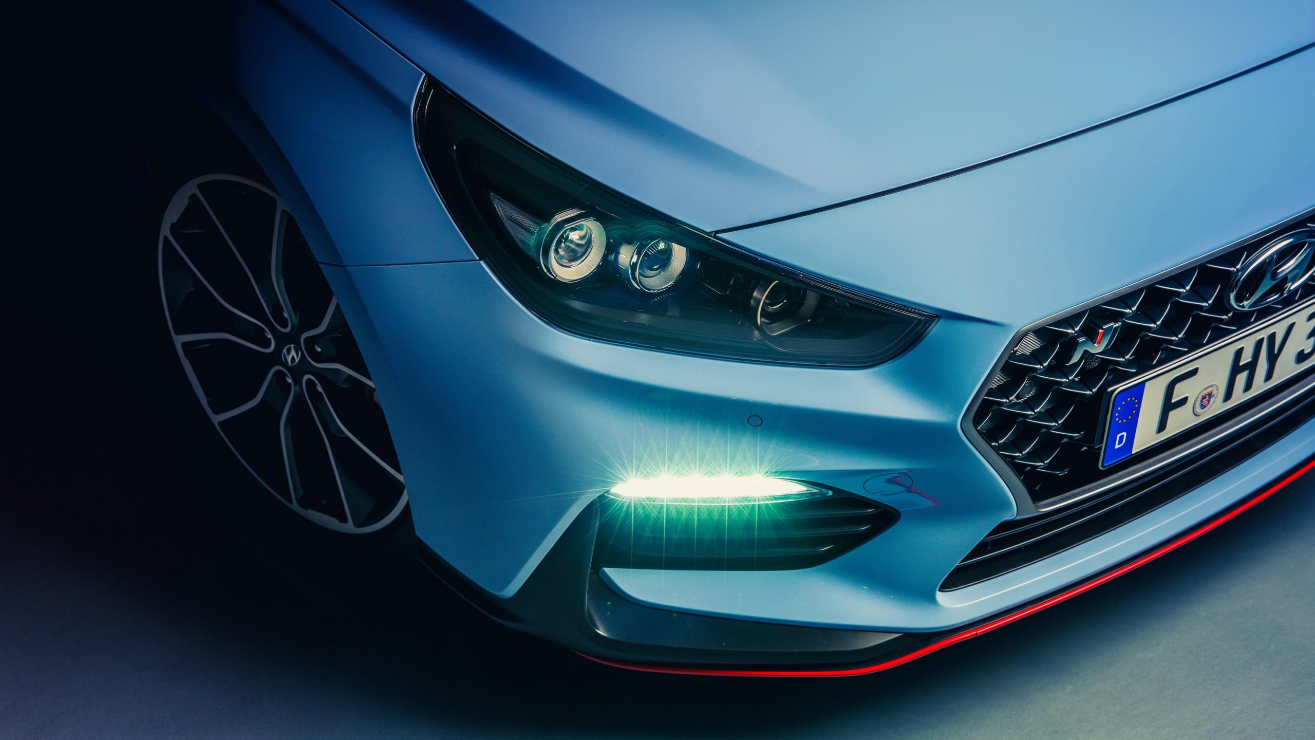 Jaguar Car Logo Hd Wallpaper Download Hyundai I30 N 2017 4k Wallpaper Hd Car Wallpapers Id 7969
