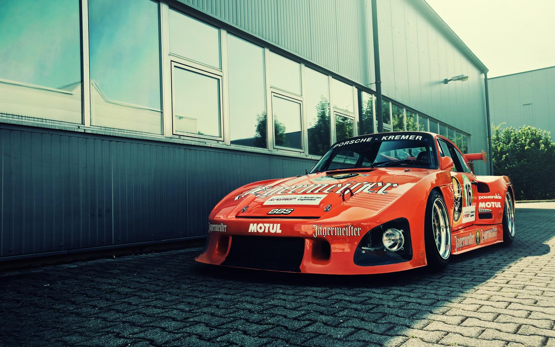 Race Car Wallpaper For Iphone Kremer Porsche 935 K3 Jagermeister Wallpaper Hd Car
