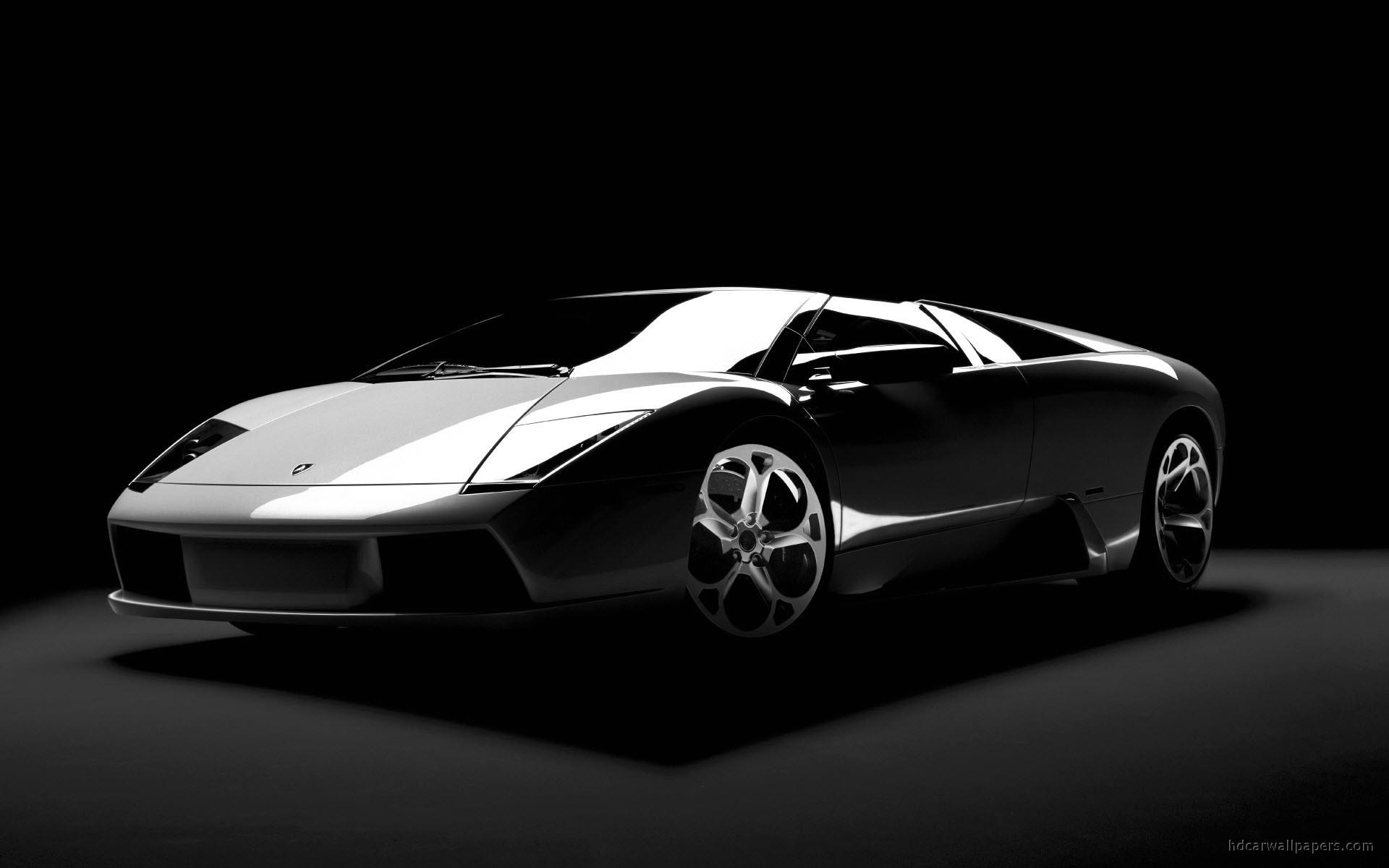 jaguar cars suv black car car luxury car. Jaguar Car Green Shefalitayal