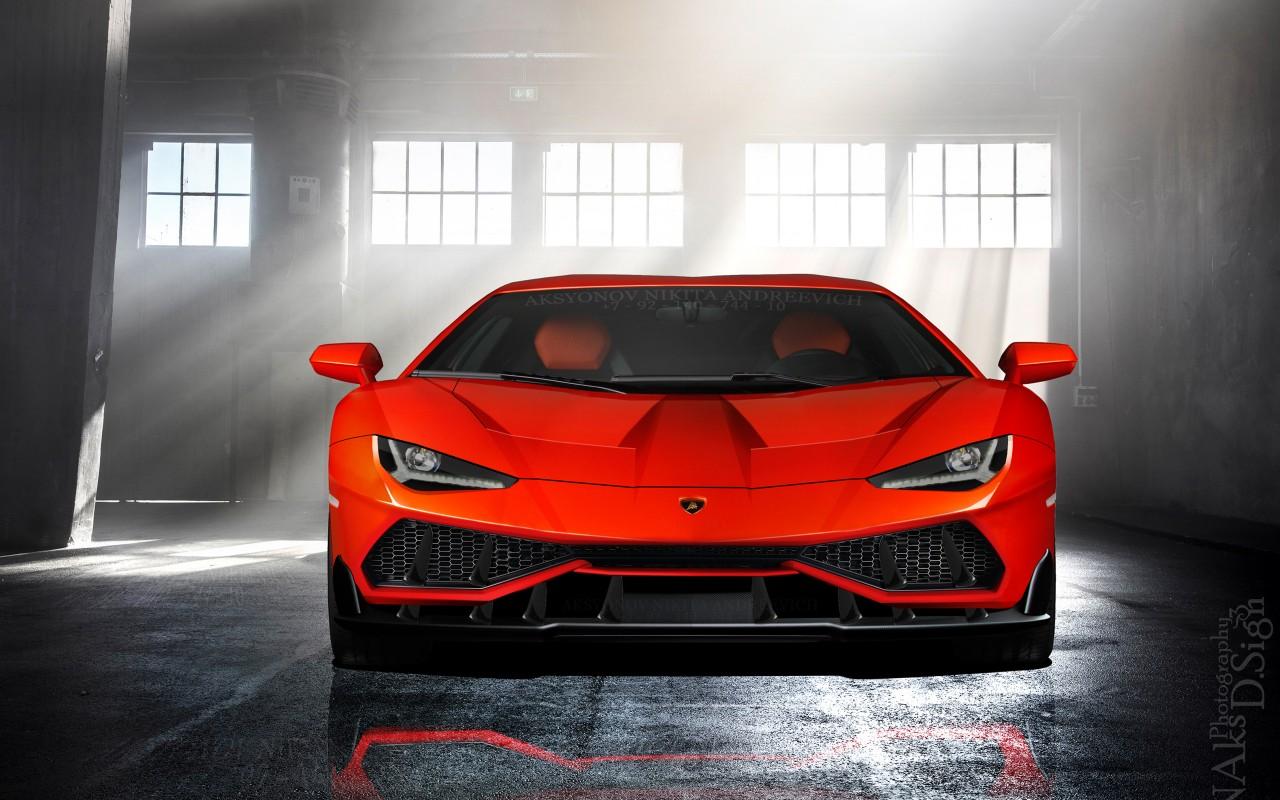 Lamborghini Aventador Hd Wallpapers 1080p Lamborghini Centenario Lp 770 44 Wallpaper Hd Car
