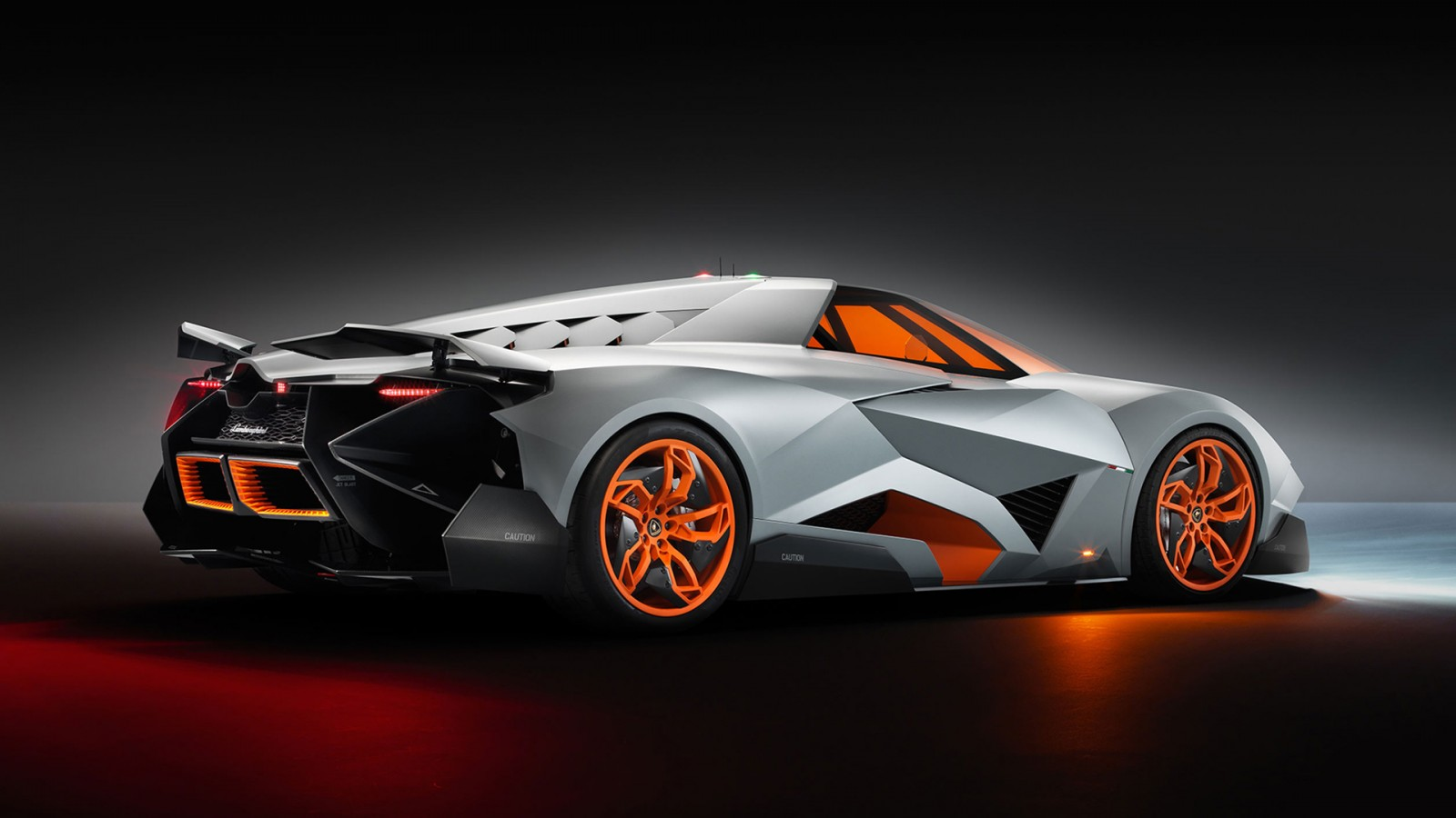 Mustang Wallpaper Iphone X Lamborghini Egoista Concept 2 Wallpaper Hd Car