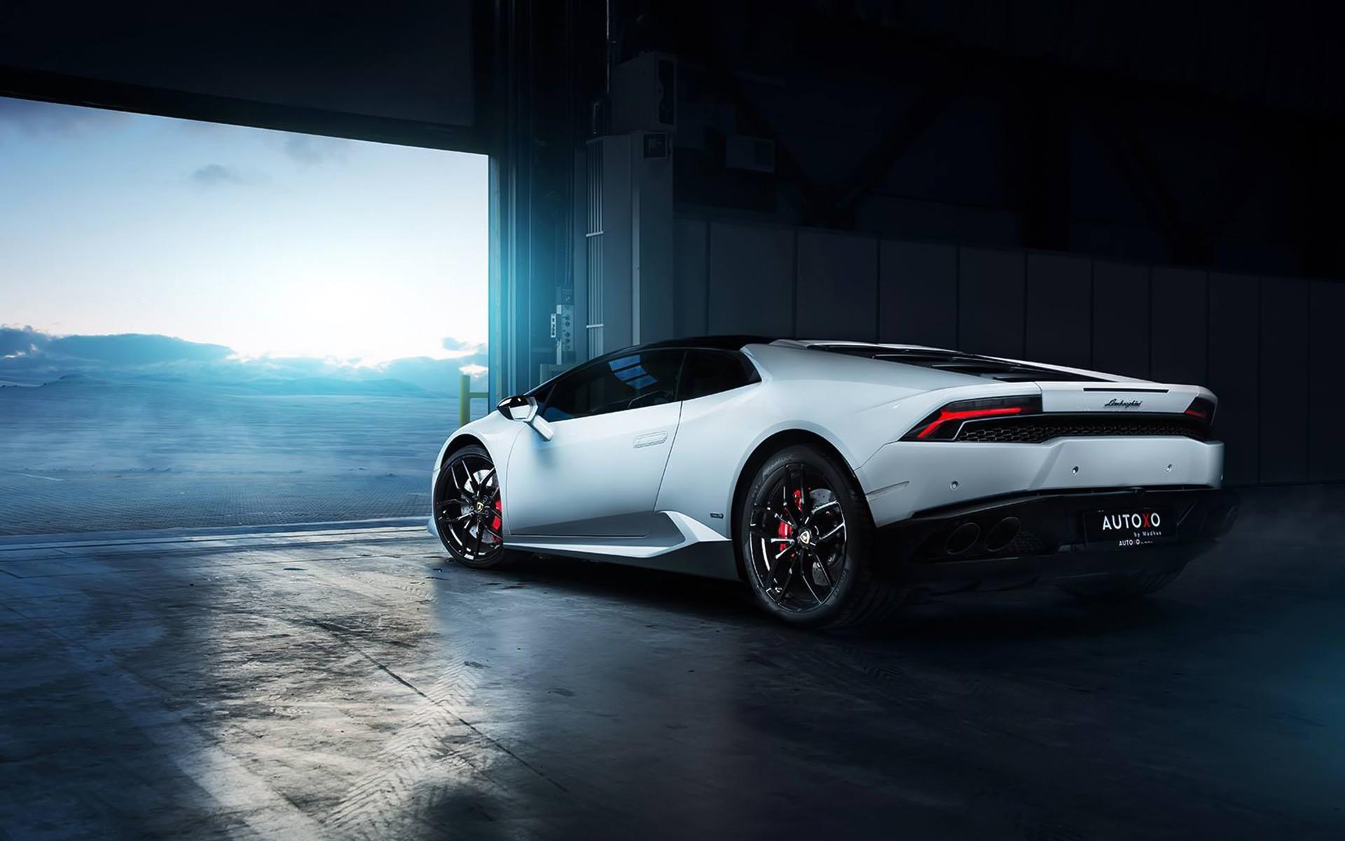 Cars Hd Wallpapers 1080p For Pc Bmw Lamborghini Huracan Lp610 4 Wallpaper Hd Car Wallpapers