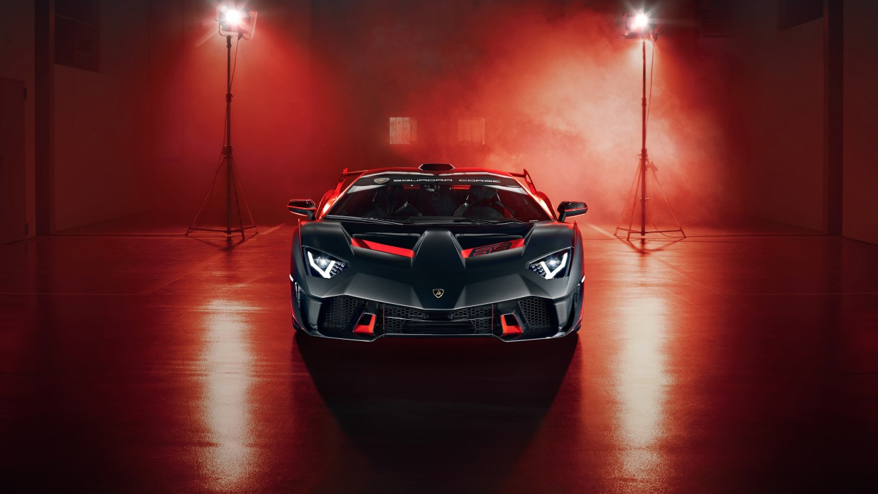 Bmw M Wallpaper Iphone X Lamborghini Sc18 2019 4k 5 Wallpaper Hd Car Wallpapers