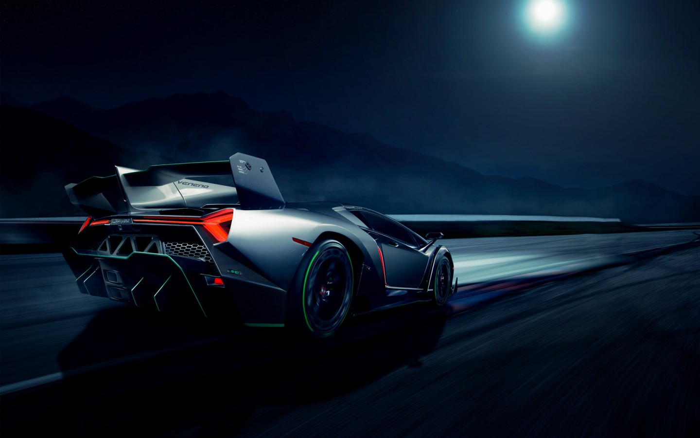 Super Hd Wallpapers Iphone X Lamborghini Veneno Supercar 2 Wallpaper Hd Car