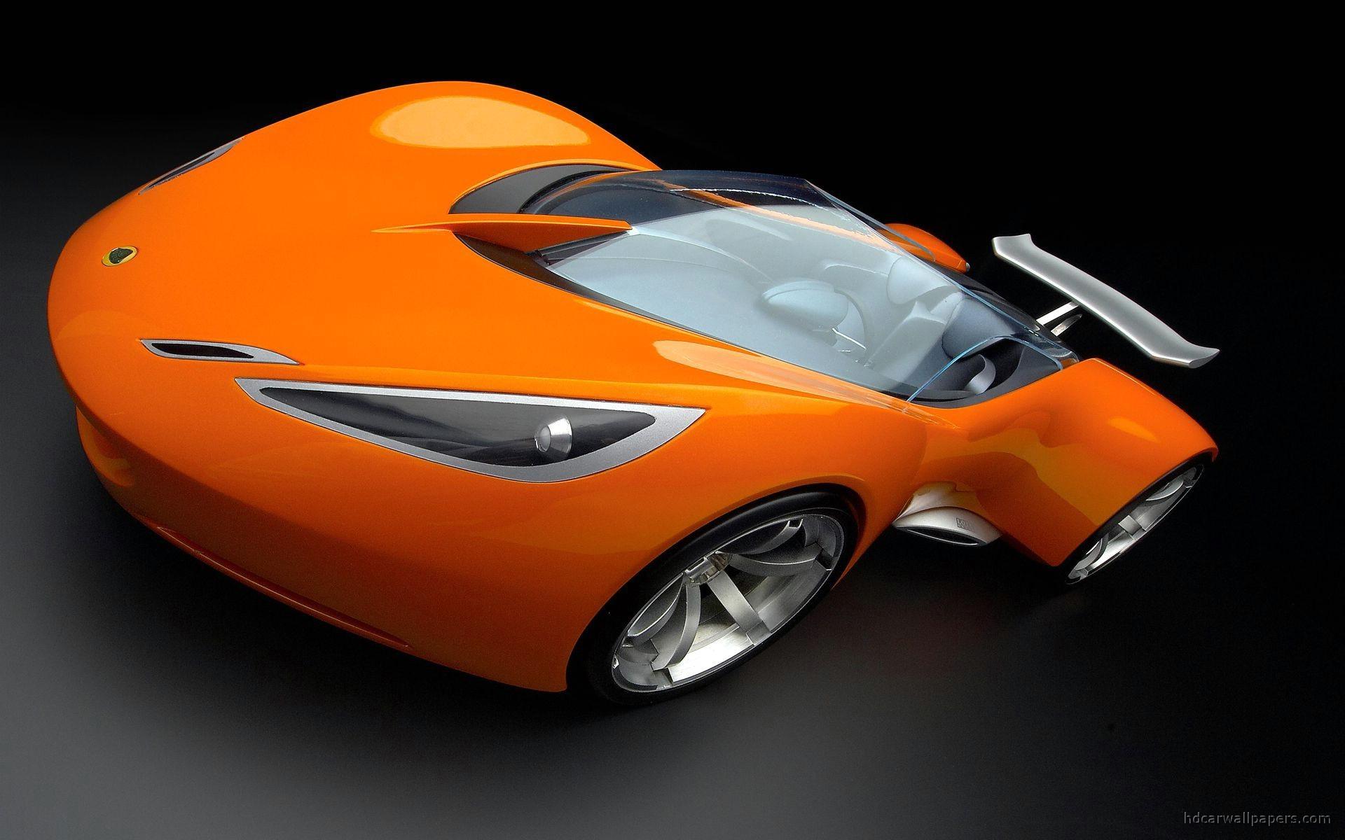 Iphone X Bmw Wallpaper Lotus Hot Wheels Concept 2 Wallpaper Hd Car Wallpapers