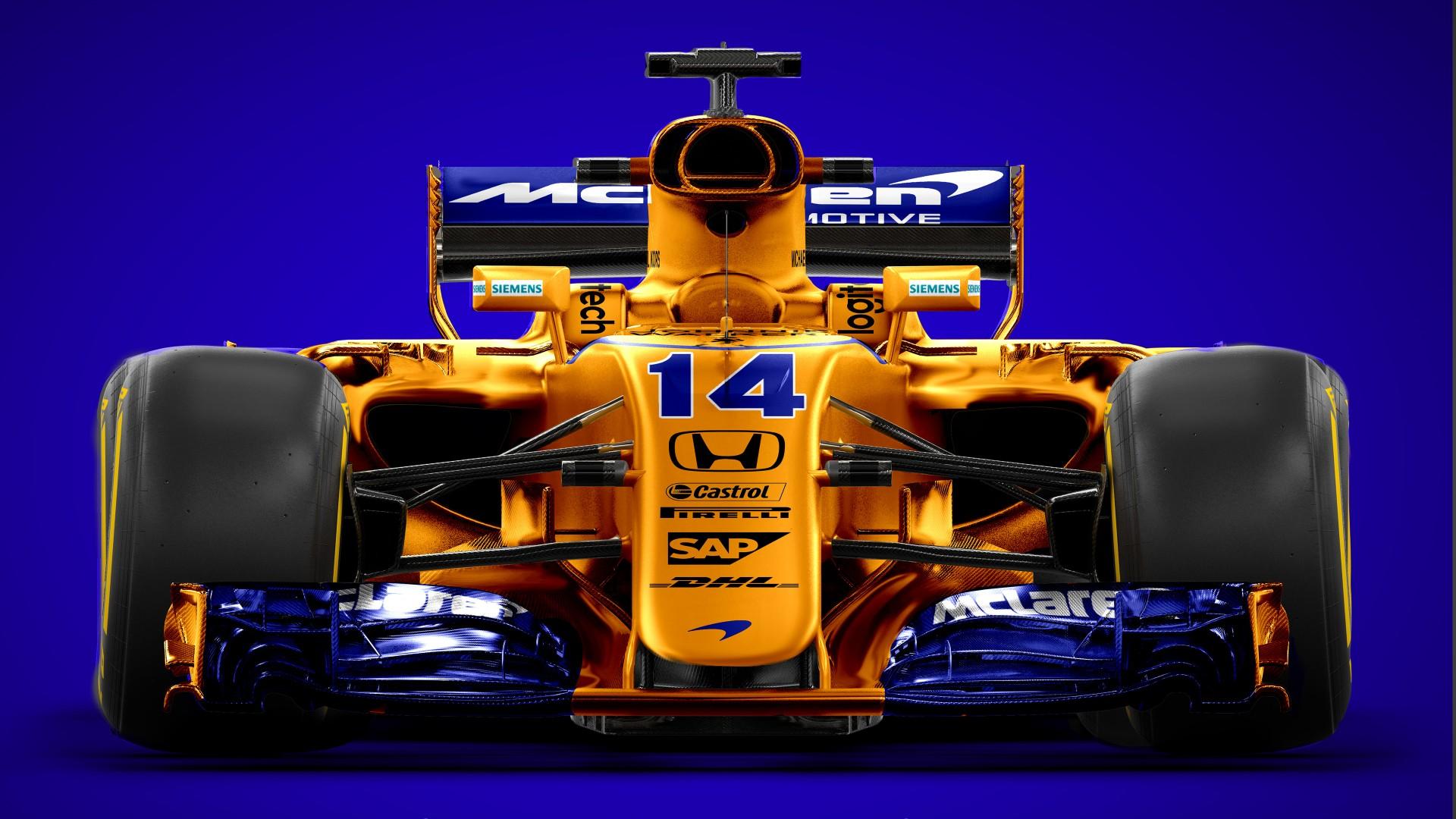 F1 Iphone Wallpaper Mclaren F1 4k Wallpaper Hd Car Wallpapers Id 8072
