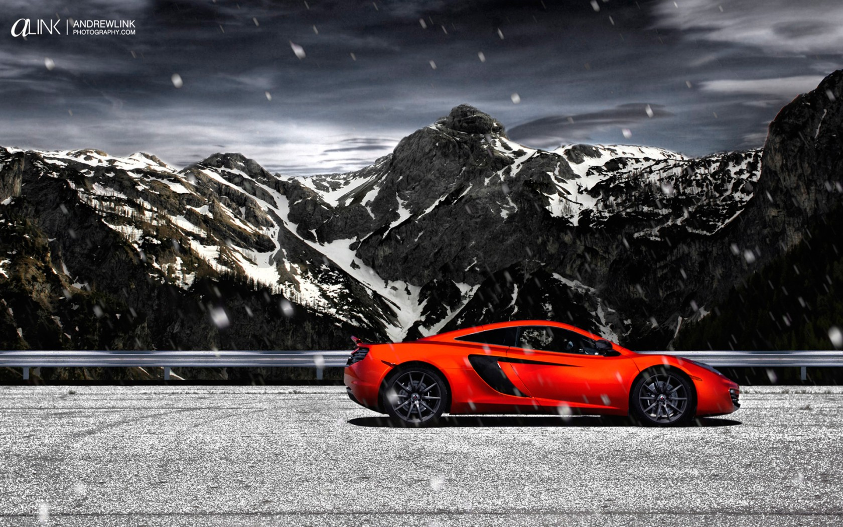 Bmw Cars Wallpapers 2012 Hd Mclaren Mp4 12c Wallpaper Hd Car Wallpapers Id 2931