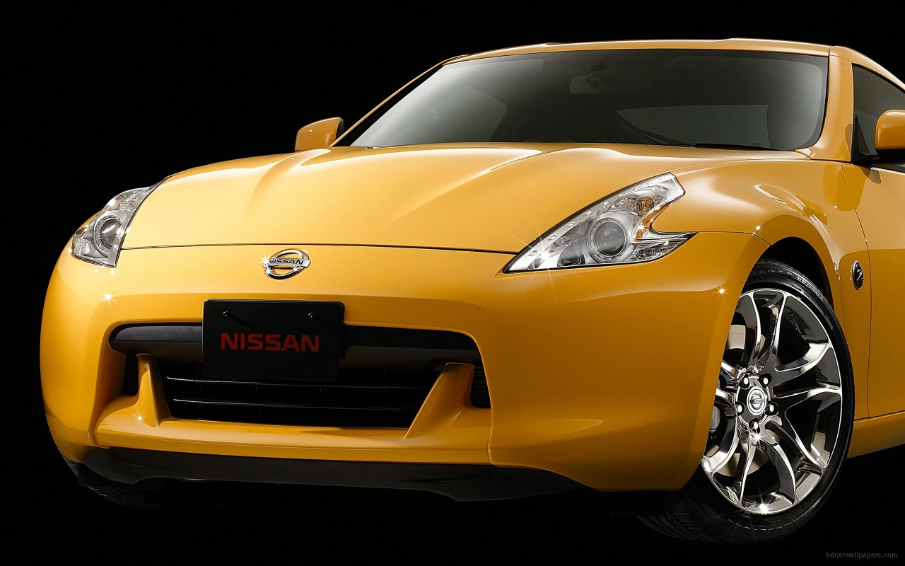 Hummer Car Images For Wallpaper Nissan 370z Stylish Package Wallpaper Hd Car Wallpapers