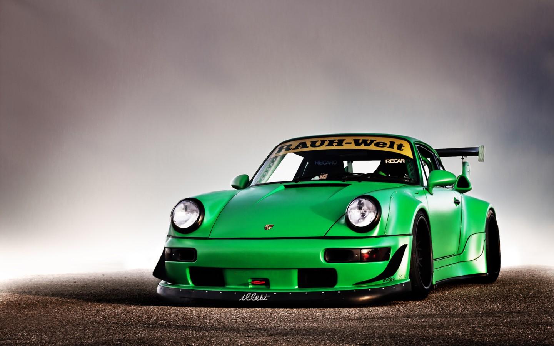 Porsche Cayenne Turbo Price