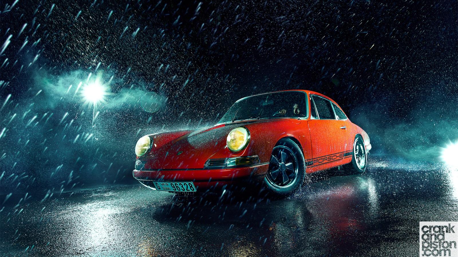 Rolls Royce Wallpaper Iphone X Porsche 912 Wallpaper Hd Car Wallpapers Id 4569