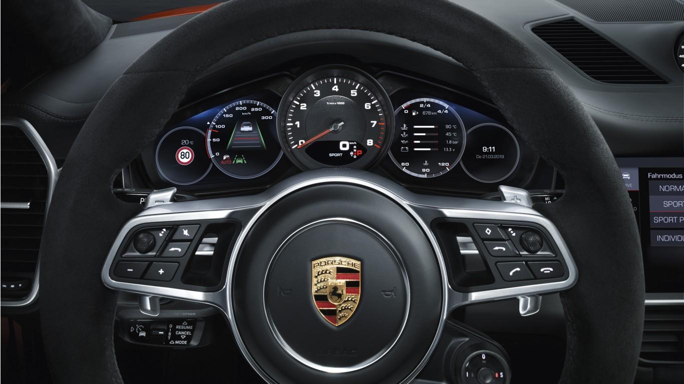 Maserati Car Hd Wallpaper Download Porsche Cayenne Coupe 2019 5k Wallpaper Hd Car
