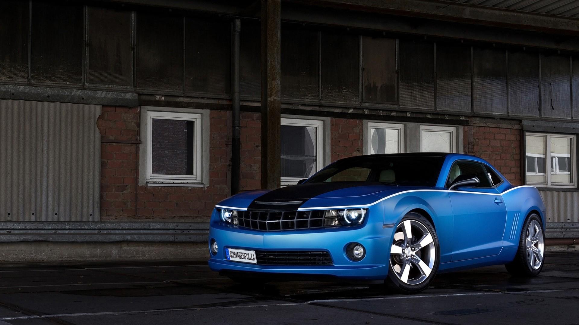 Hummer Car Images For Wallpaper Schwabenfolia Chevrolet Camaro Ss 2013 Wallpaper Hd Car