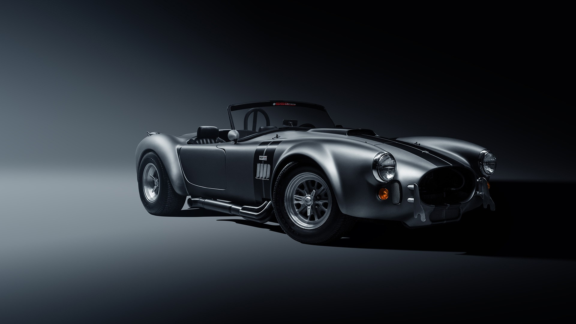 Cars Hd Wallpapers 1080p For Pc Bmw Shelby Cobra Ss Customs Wallpaper Hd Car Wallpapers Id