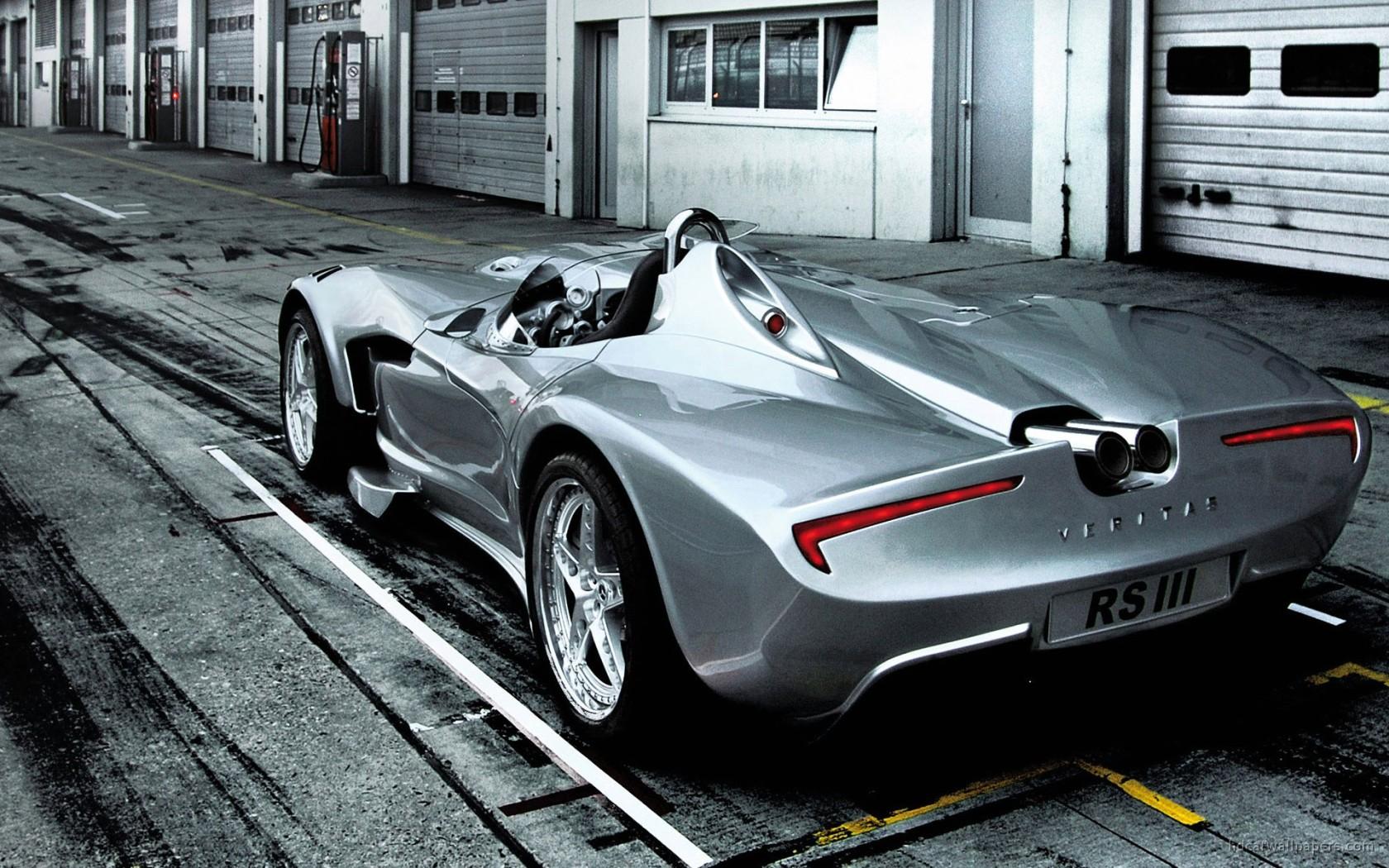 Audi Rs3 Wallpaper Hd Vermot Veritas Rs Iii Back Wallpaper Hd Car Wallpapers