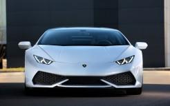 2014 Mansory Lamborghini Aventador Carbonado Gt Wallpaper Hd Car