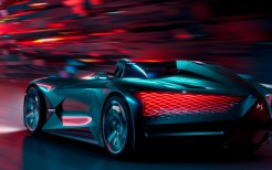 Other Cars Wallpapers Free Cars Pictures Cars Hd Desktop