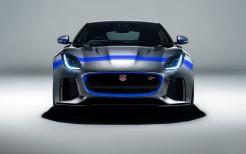 2018 Jaguar I Pace Ev400 Awd Hse 4k 8 Wallpaper Hd Car Wallpapers