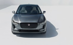 2018 Jaguar F Type Svr Graphic Pack Coupe 3 Wallpaper Hd Car