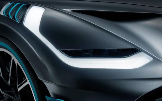 Hummer Car Wallpapers Black 2019 Bugatti Divo Led Headlights 4k Wallpaper Hd Car